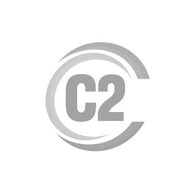 FTG-C2.jpg