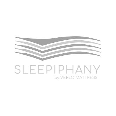 FTG-SLEEPIPHANY.jpg