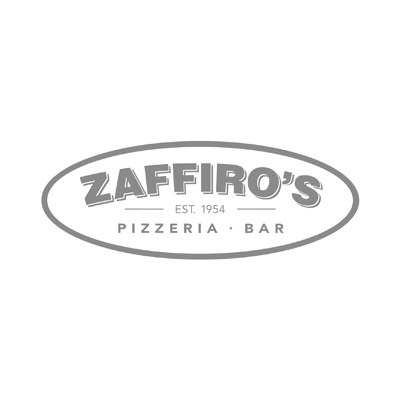 FTG-ZAFF.jpg
