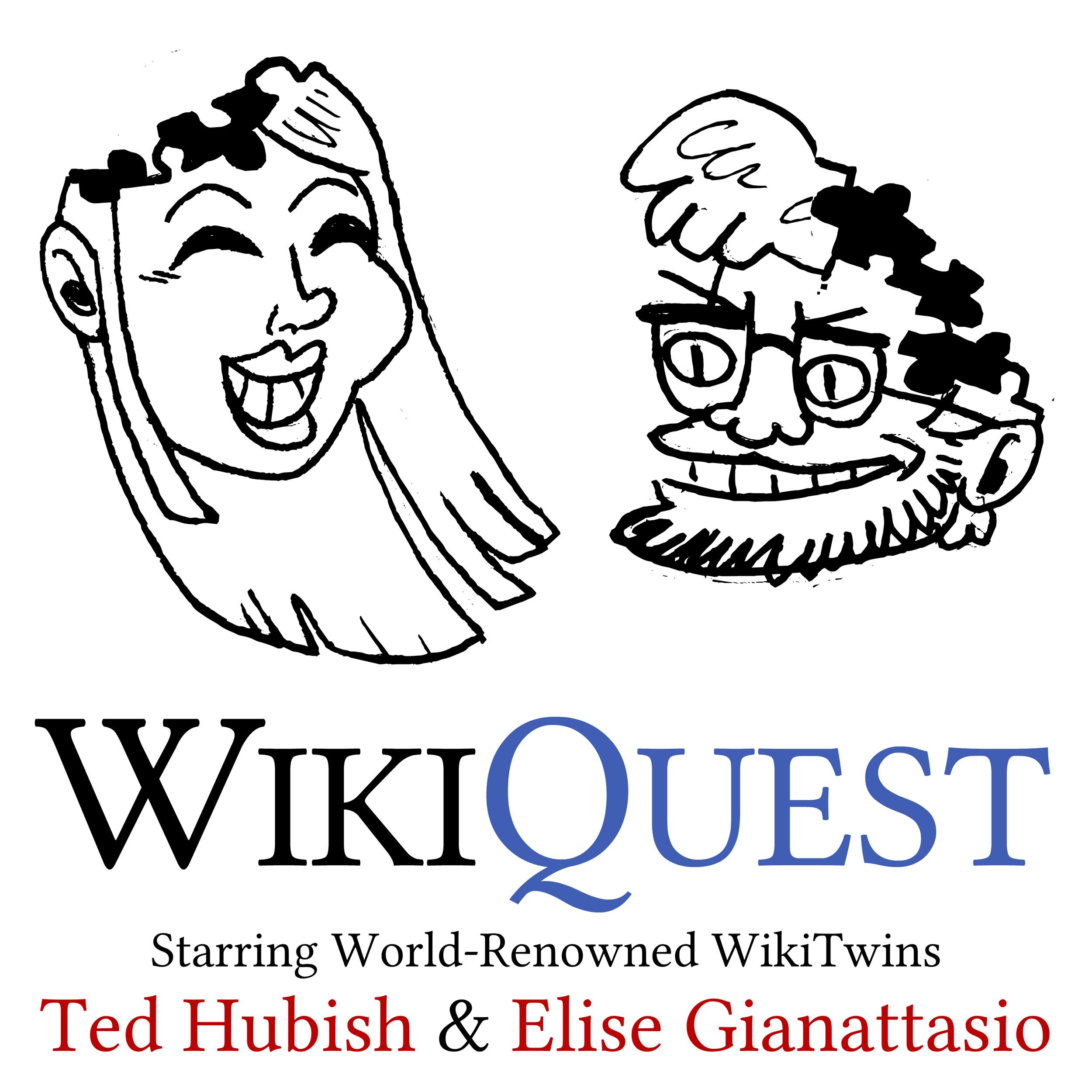 wikiquest-logo1.png