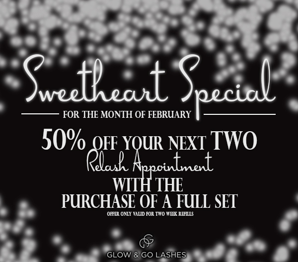 sweetheartspecial2.jpg