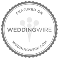 WeddingWire feat badge_200px.png
