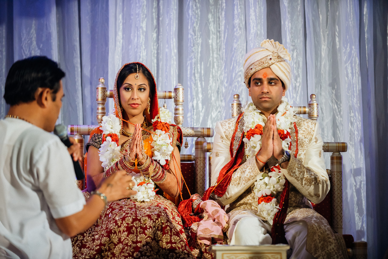 GARG-WEDDING-810.jpg