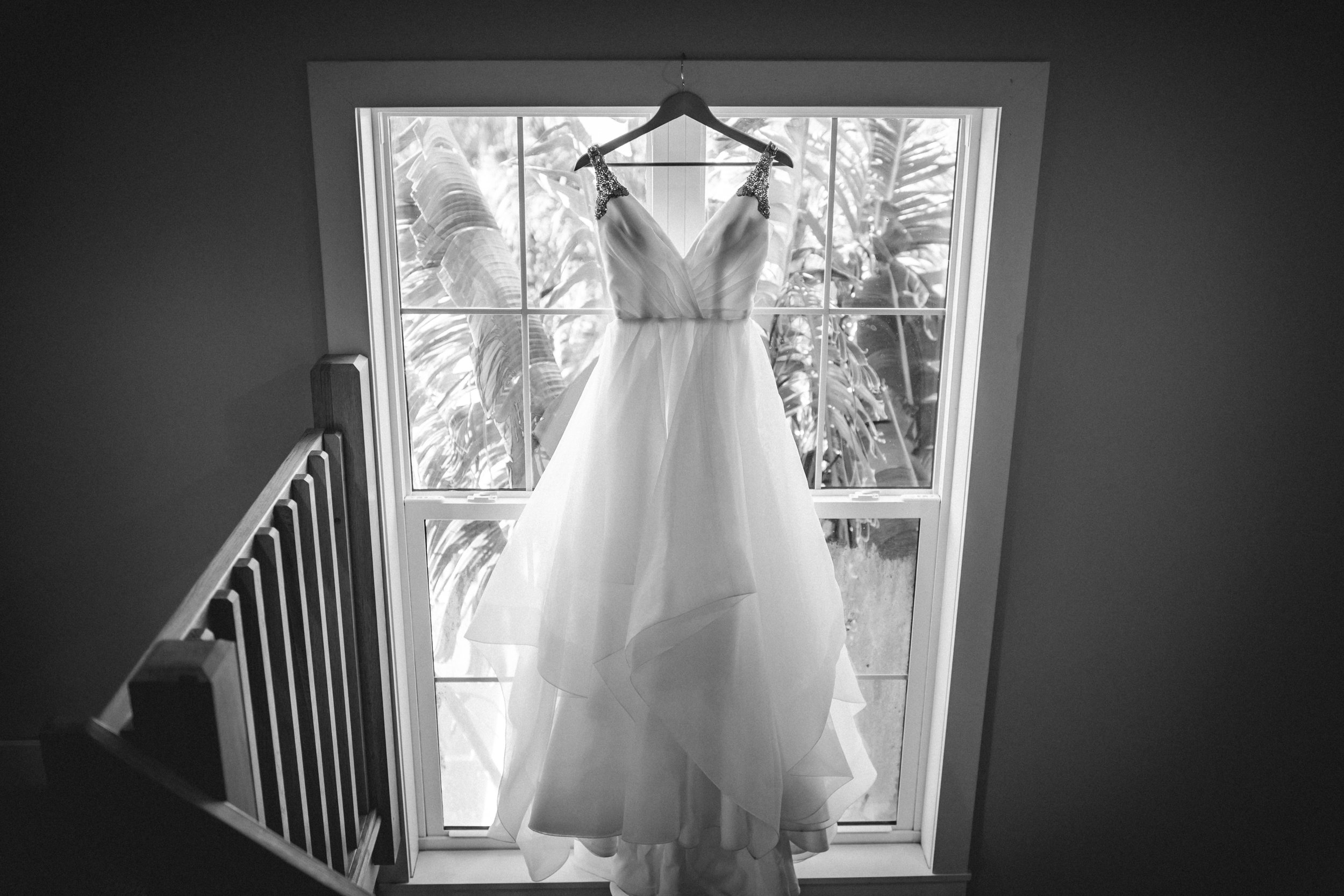 South Seas Captiva wedding gown beach photography.jpg
