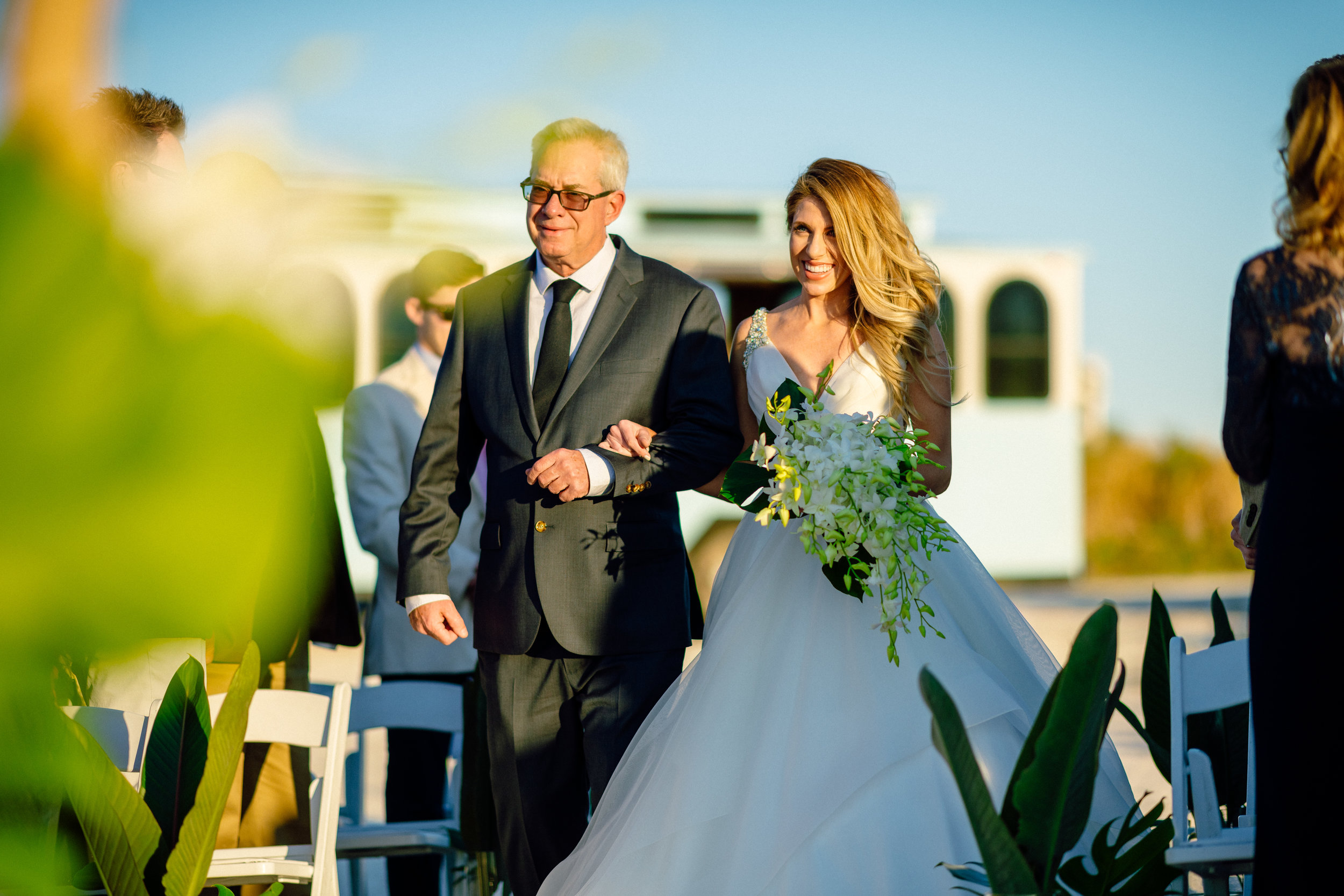 Ceremony on the Beach at South Seas.jpg