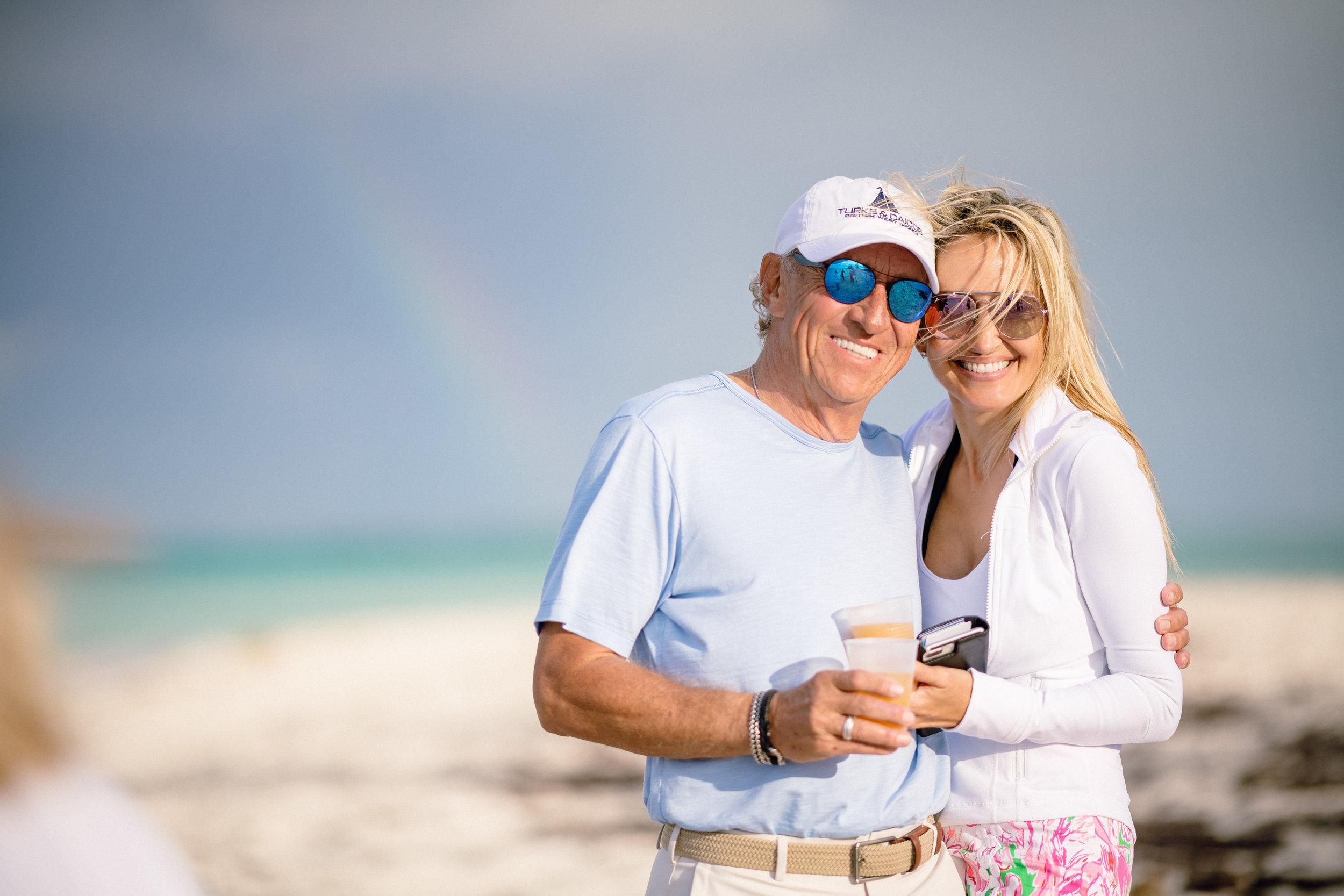 Turks Caicos Island Wedding Photographer Along Came Stephanie.jpg