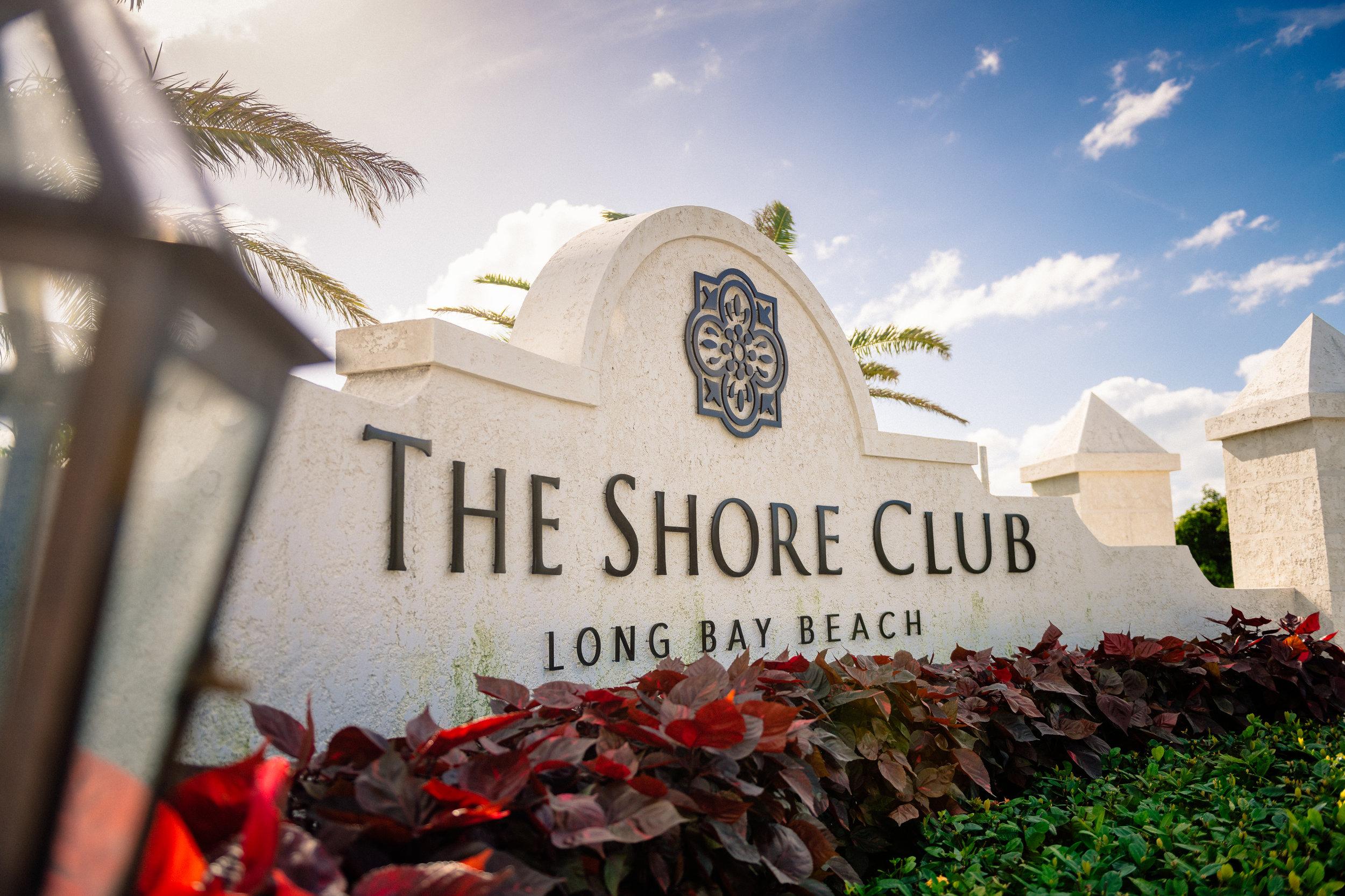 Shore Club wedding photographer Turks Caicos Along Came Stephanie.jpg