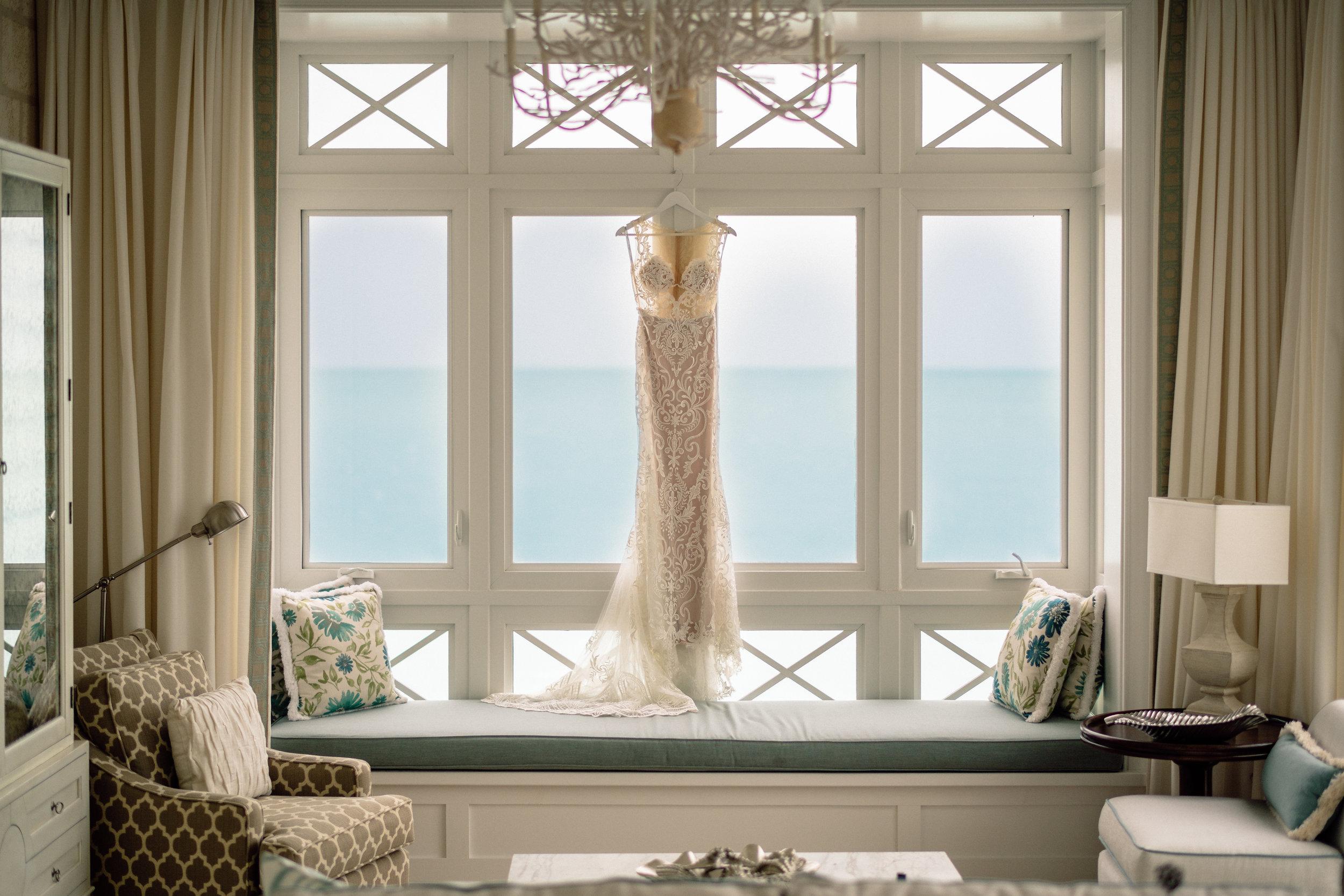 The Shore Club Turks Caicos Destination Wedding Photographer.jpg