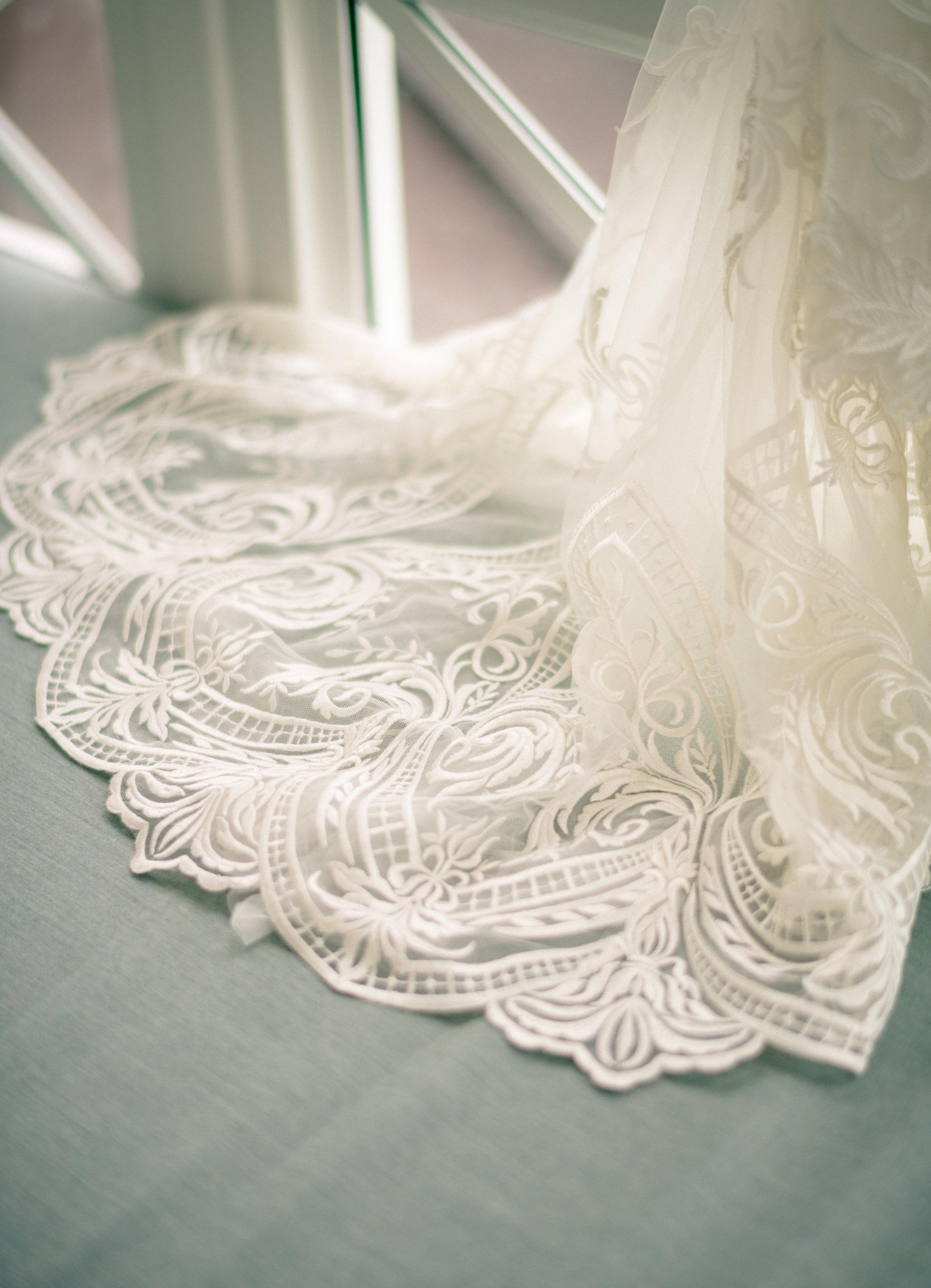 Destination Wedding Shore Club Turks Caicos Along Came Stephanie.jpg