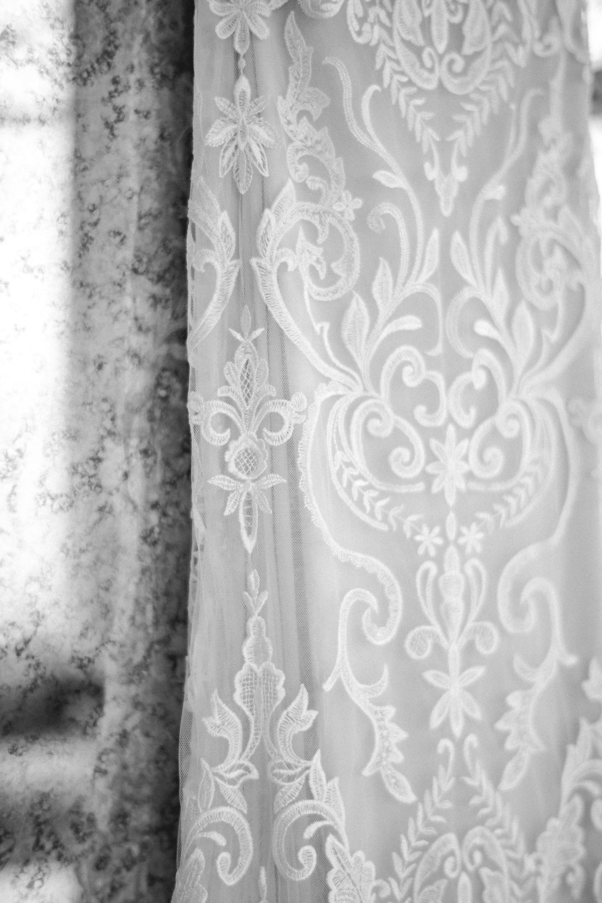 Matt Steeves Photography Wedding Photo Destination Turks Caicos.jpg