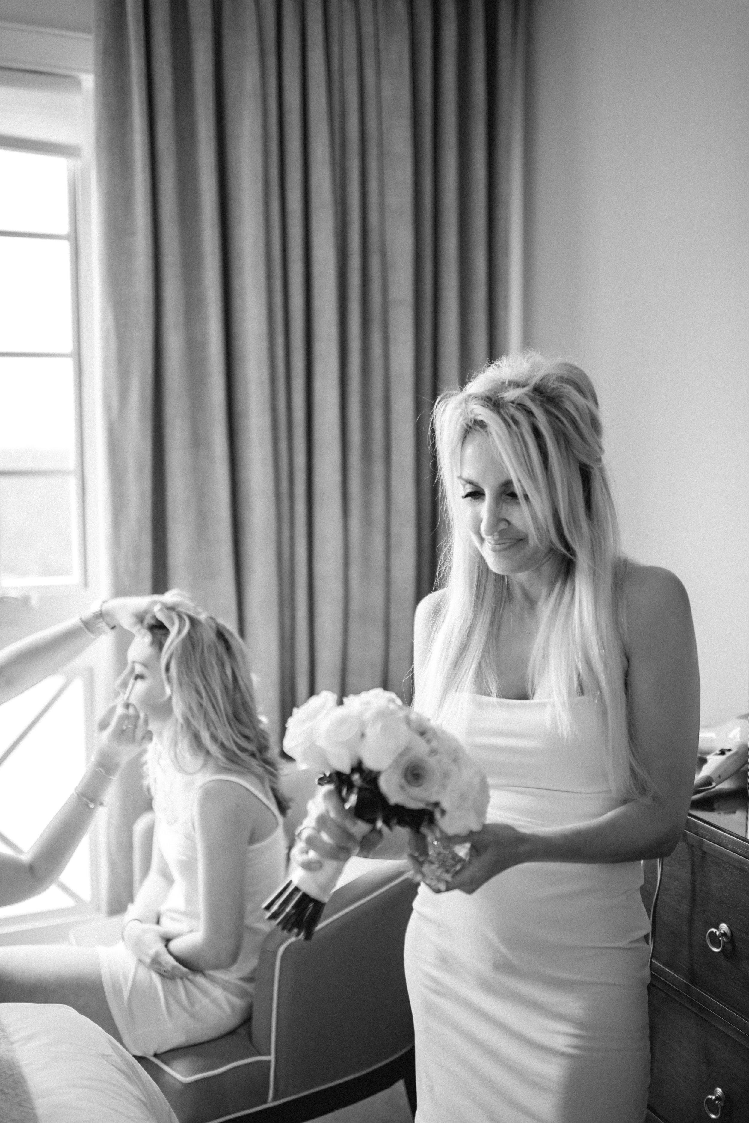 Weddings by Matt Steeves Turks Caicos Photography.jpg
