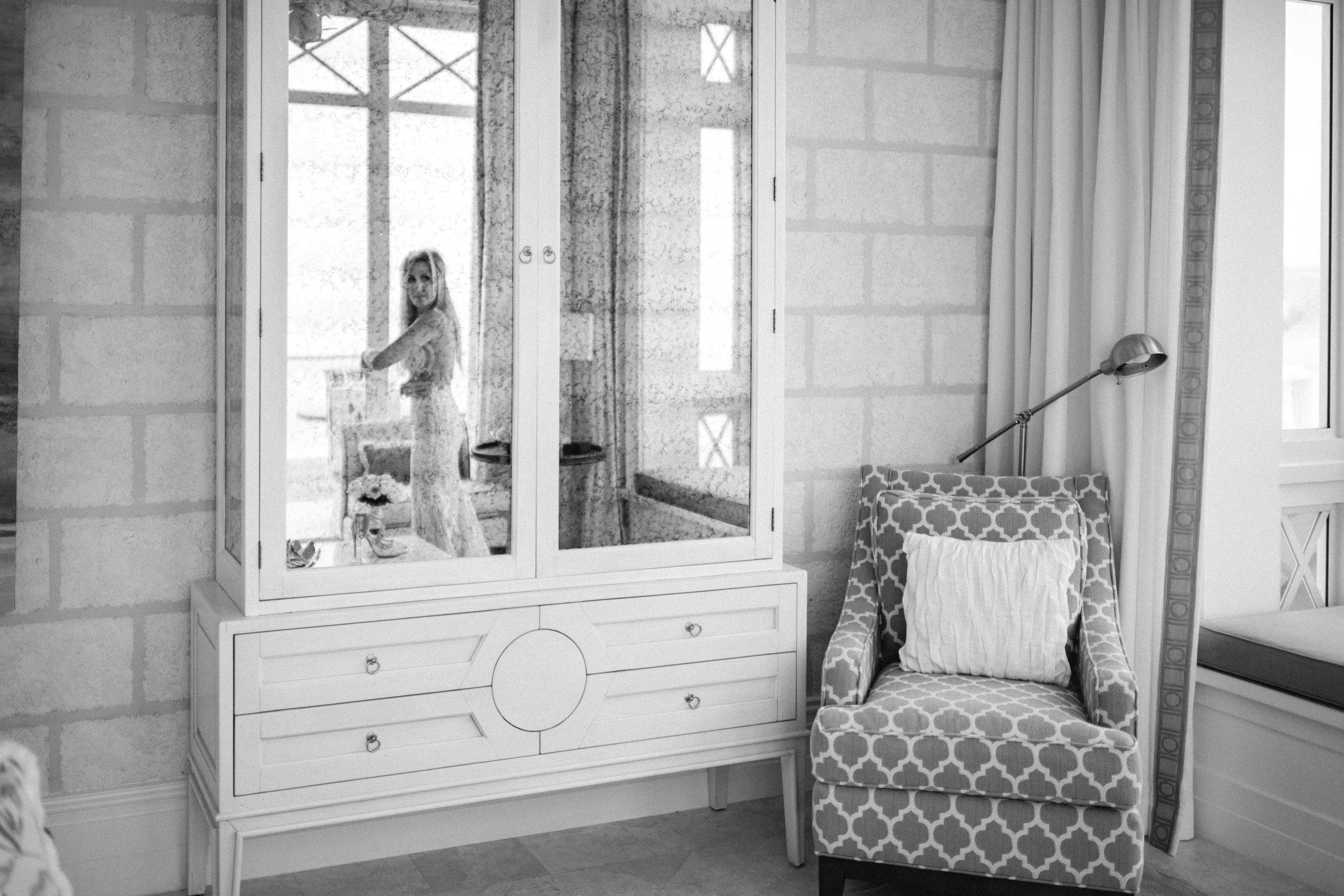 Long Bay Beach wedding photographer Matt Steeves Turks Caicos.jpg