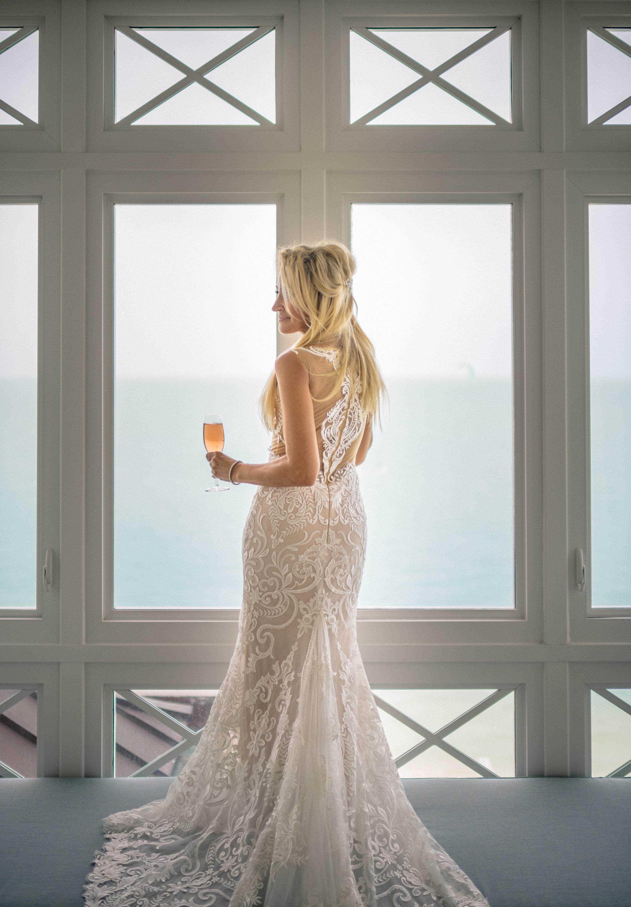 Turks Caicos Wedding Matt Steeves Long Bay Beach.jpg