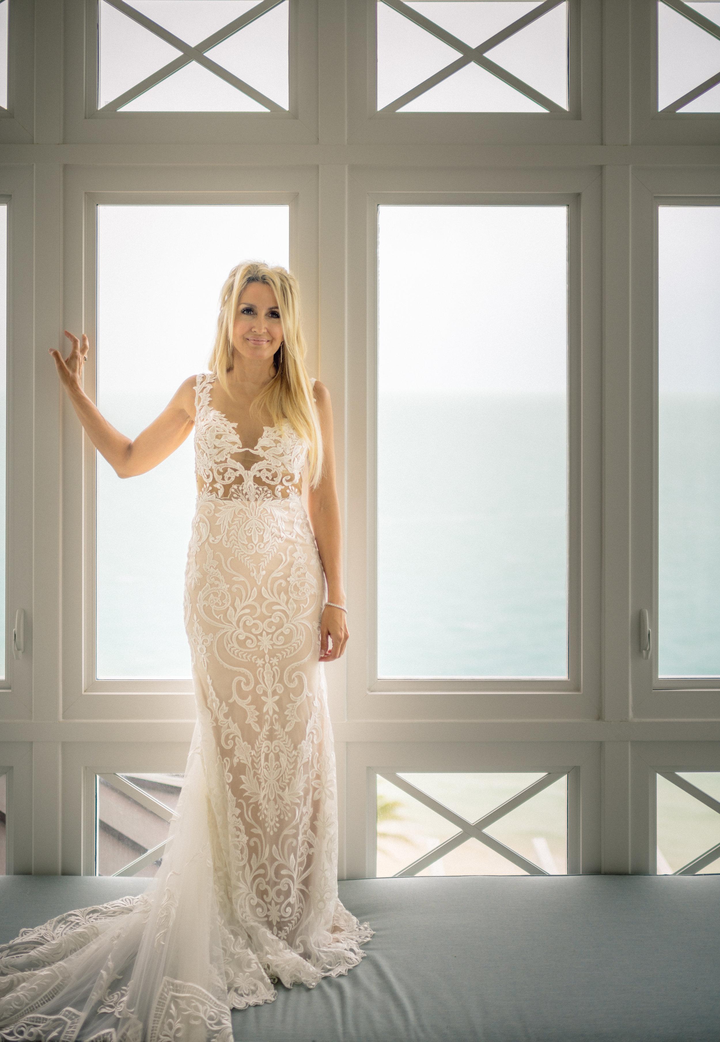 Wedding Photography Turks Shore Club Caicos Islands Along Came Stephanie Matt Steeves.jpg