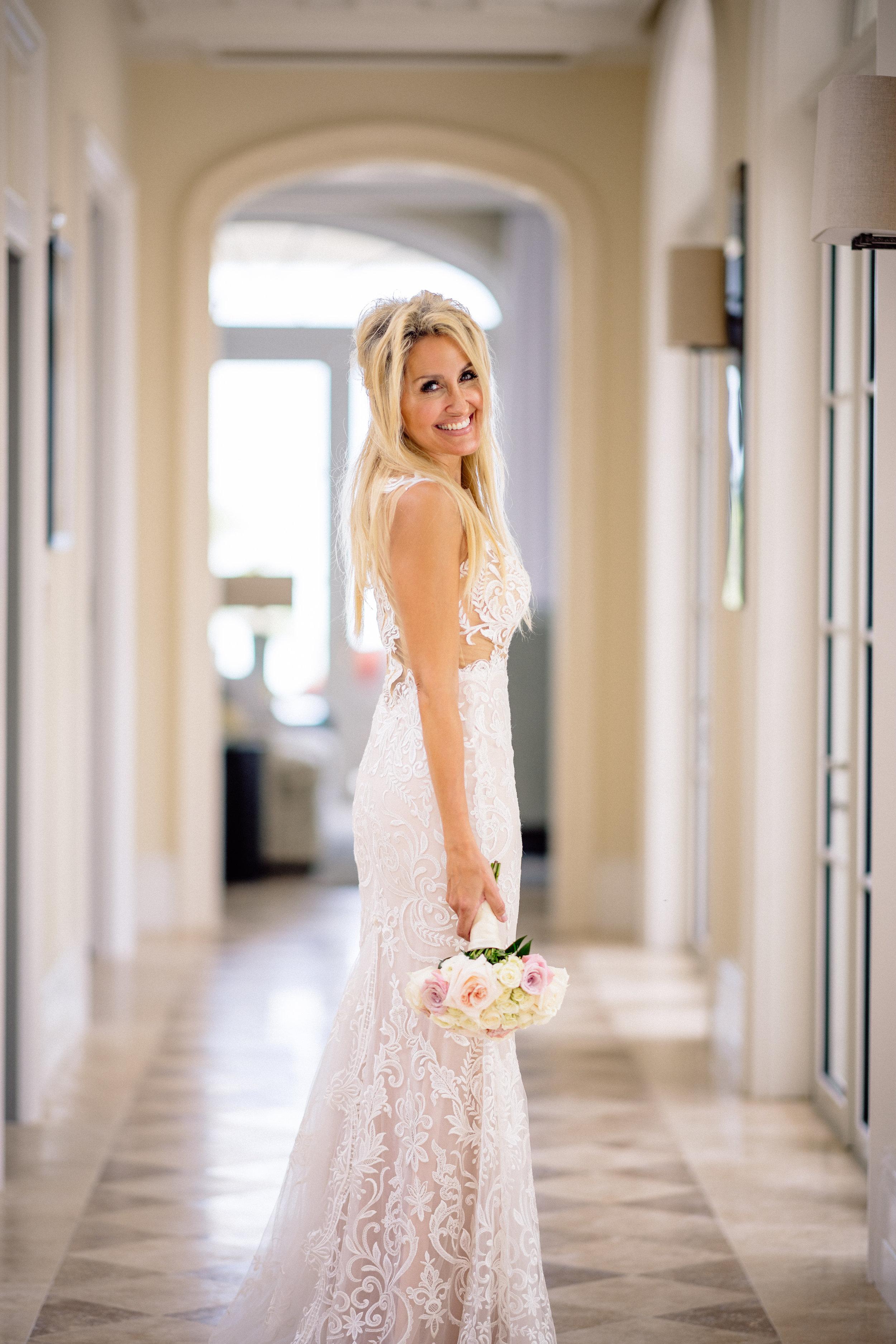 Wedding Photographer destination South Florida Along Came Stephanie Matt Steeves.jpg