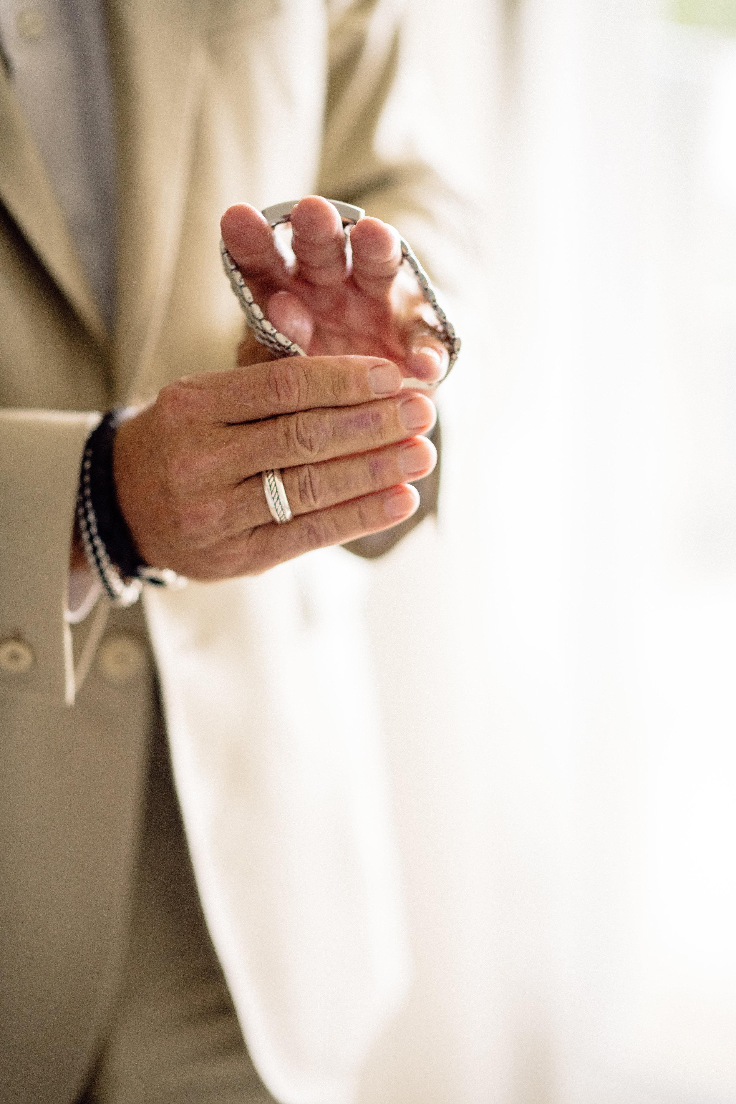 Turks Caicos Wedding Matt Steeves Photography.jpg