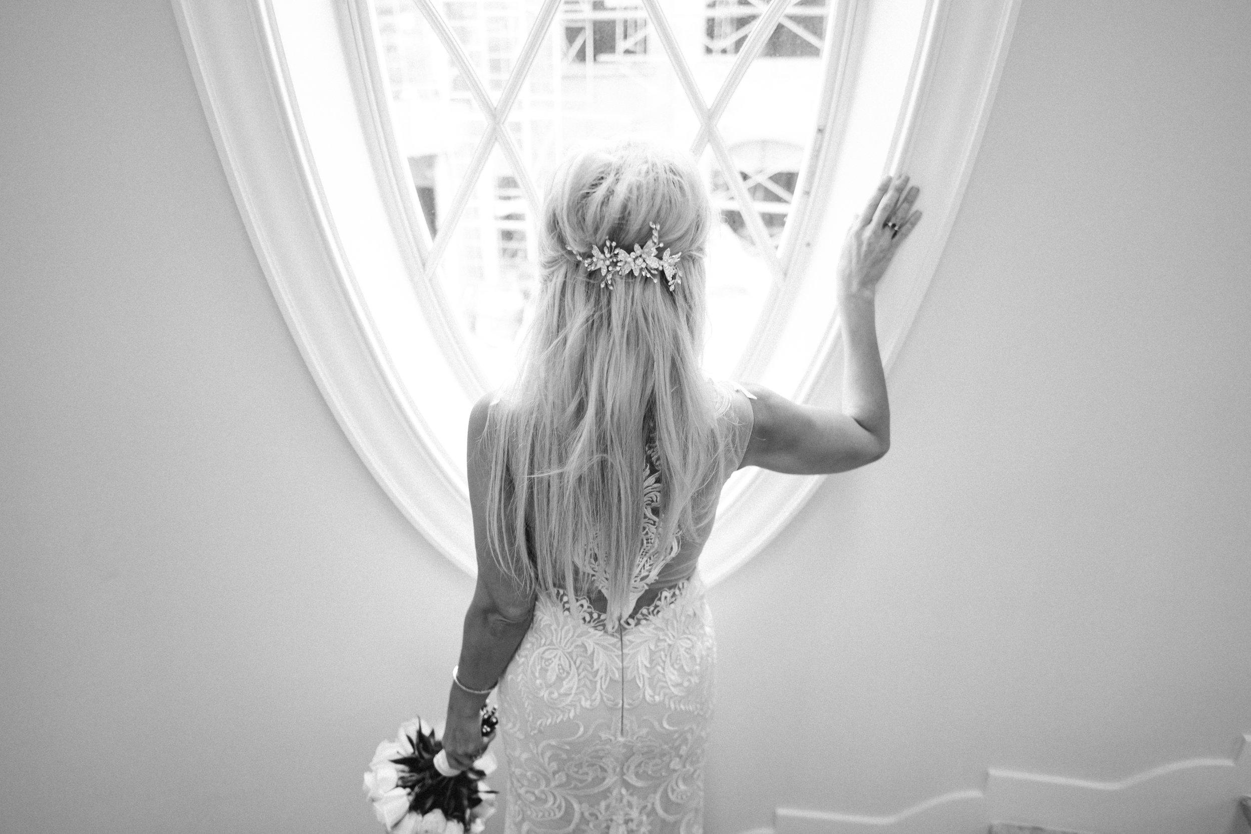 ShoreClub MattSteeves AlongCameStephanie WeddingDestination Photography.jpg