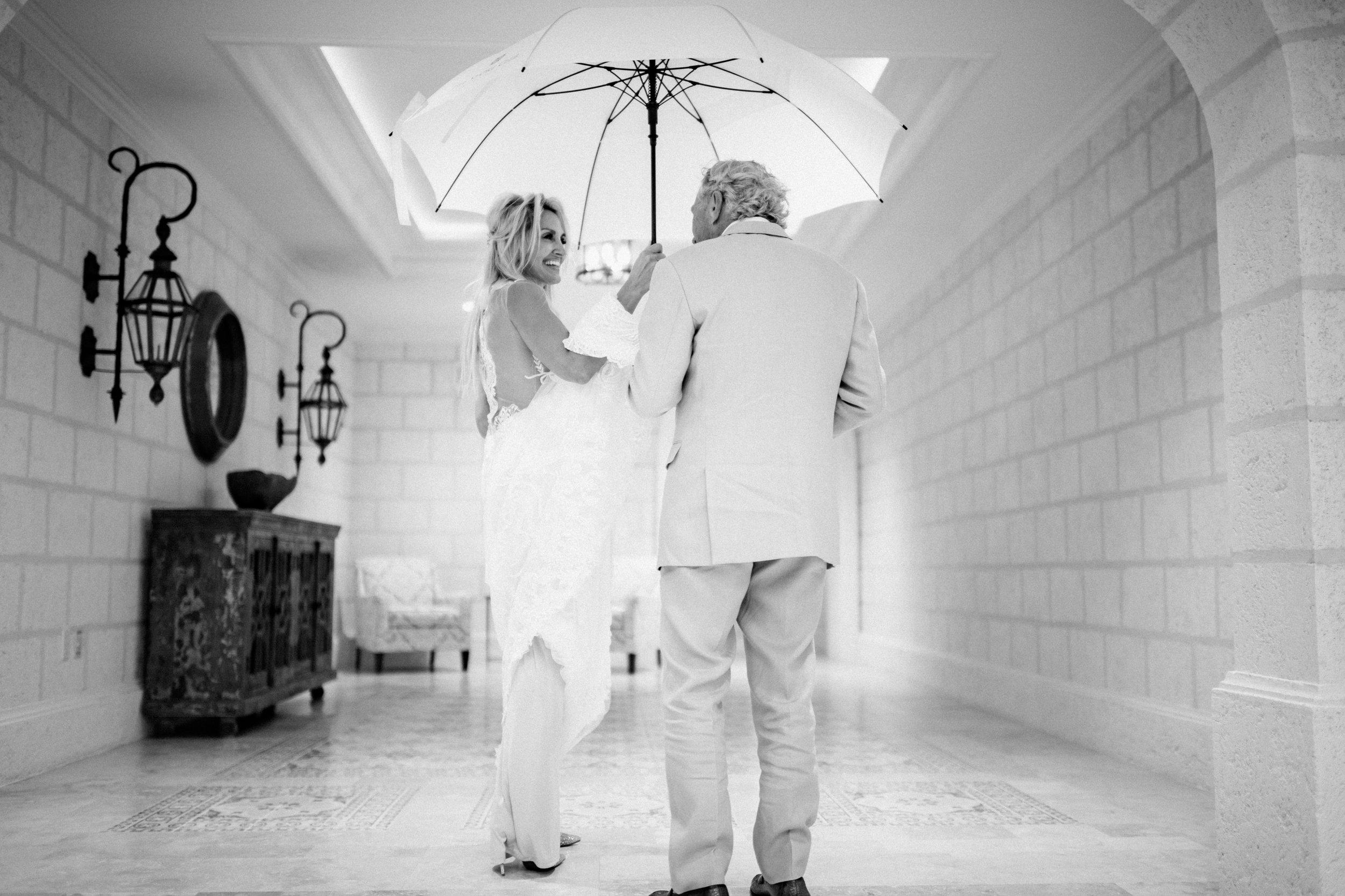 Wedding Photography Luxury Destination Photographer Matt Steeves.jpg