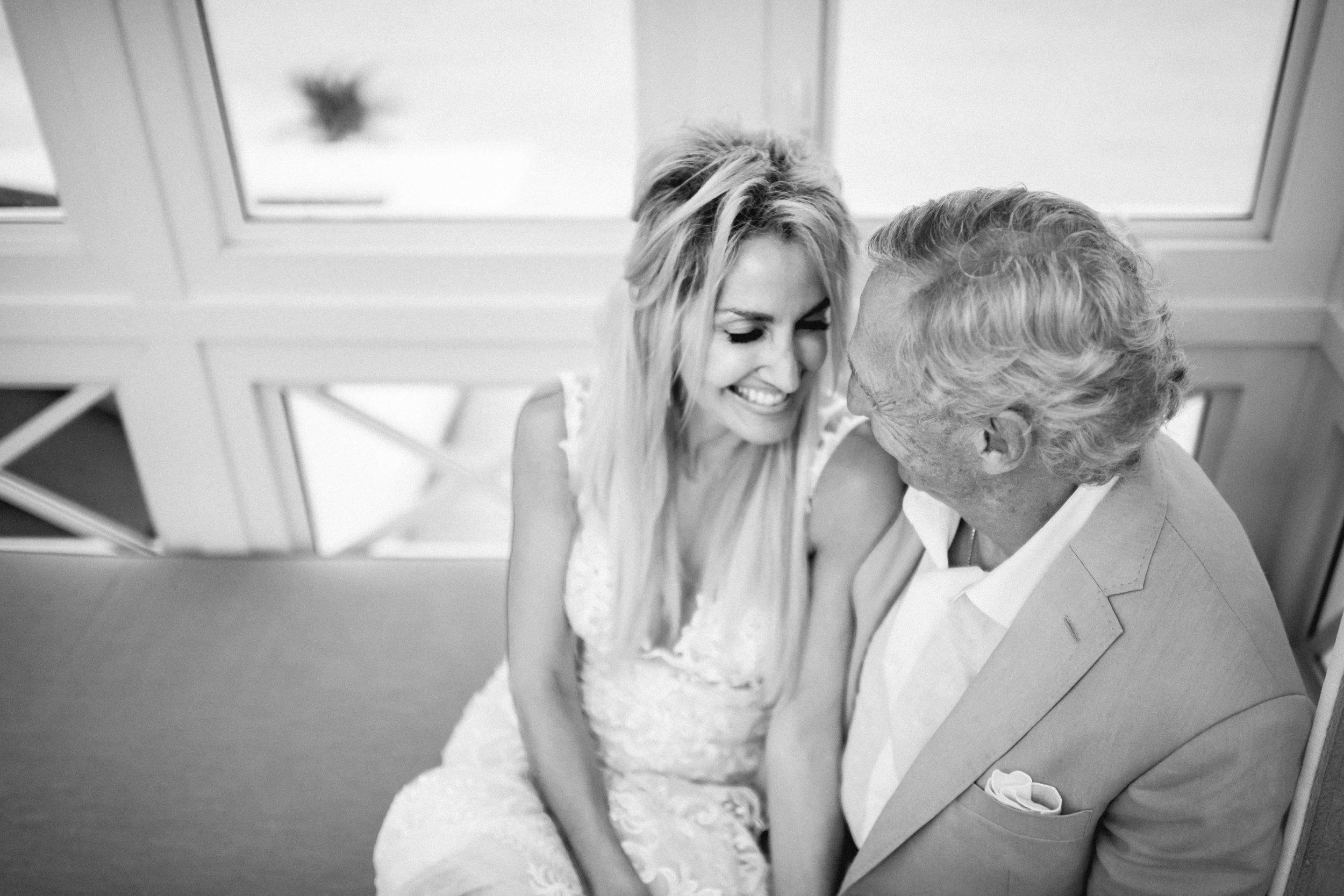 Luxury Weddings in Turks and Caicos Matt Steeves Photography.jpg