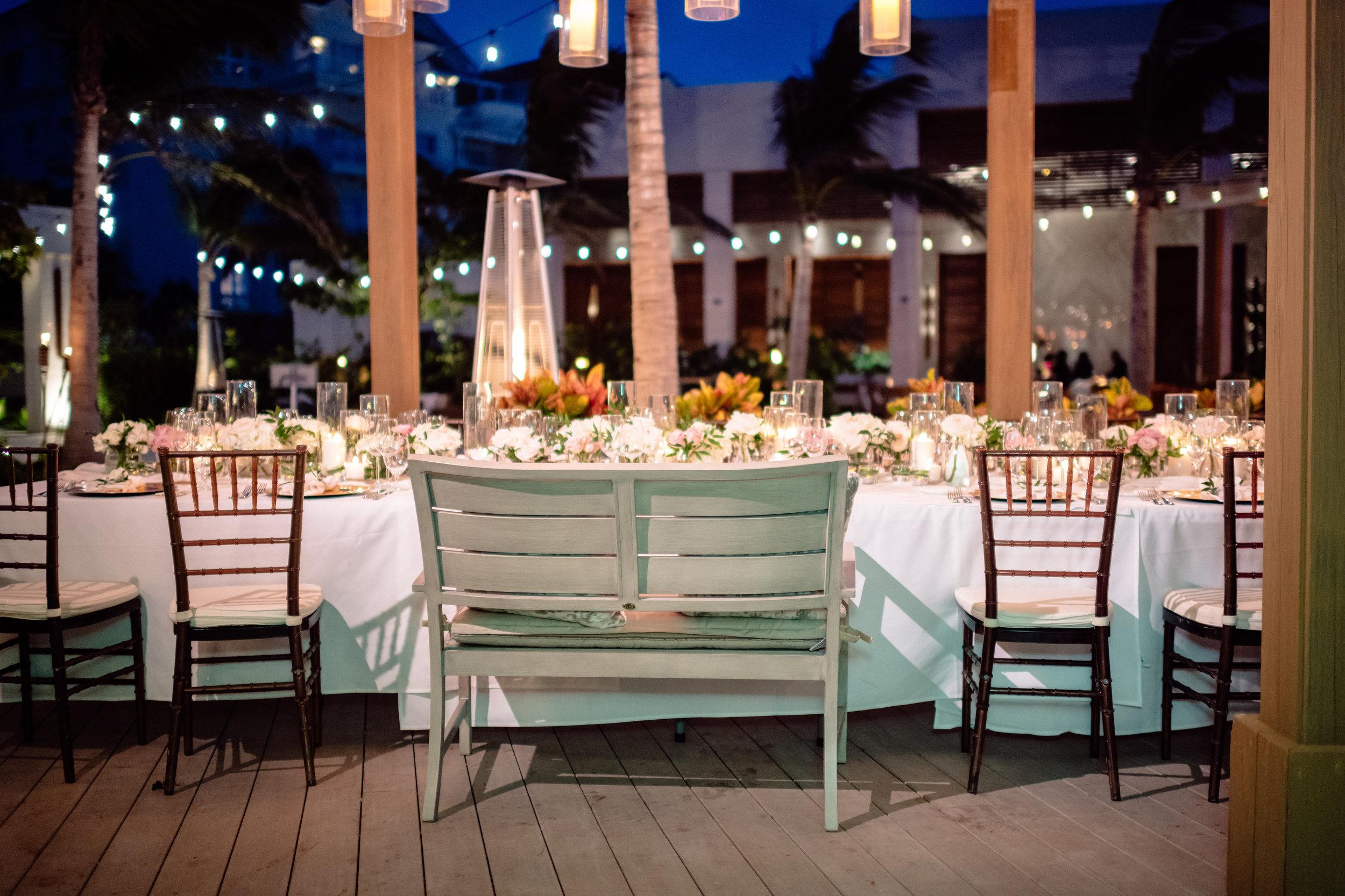 The Shore Club wedding reception Along Came Stephanie Matt Steeves.jpg