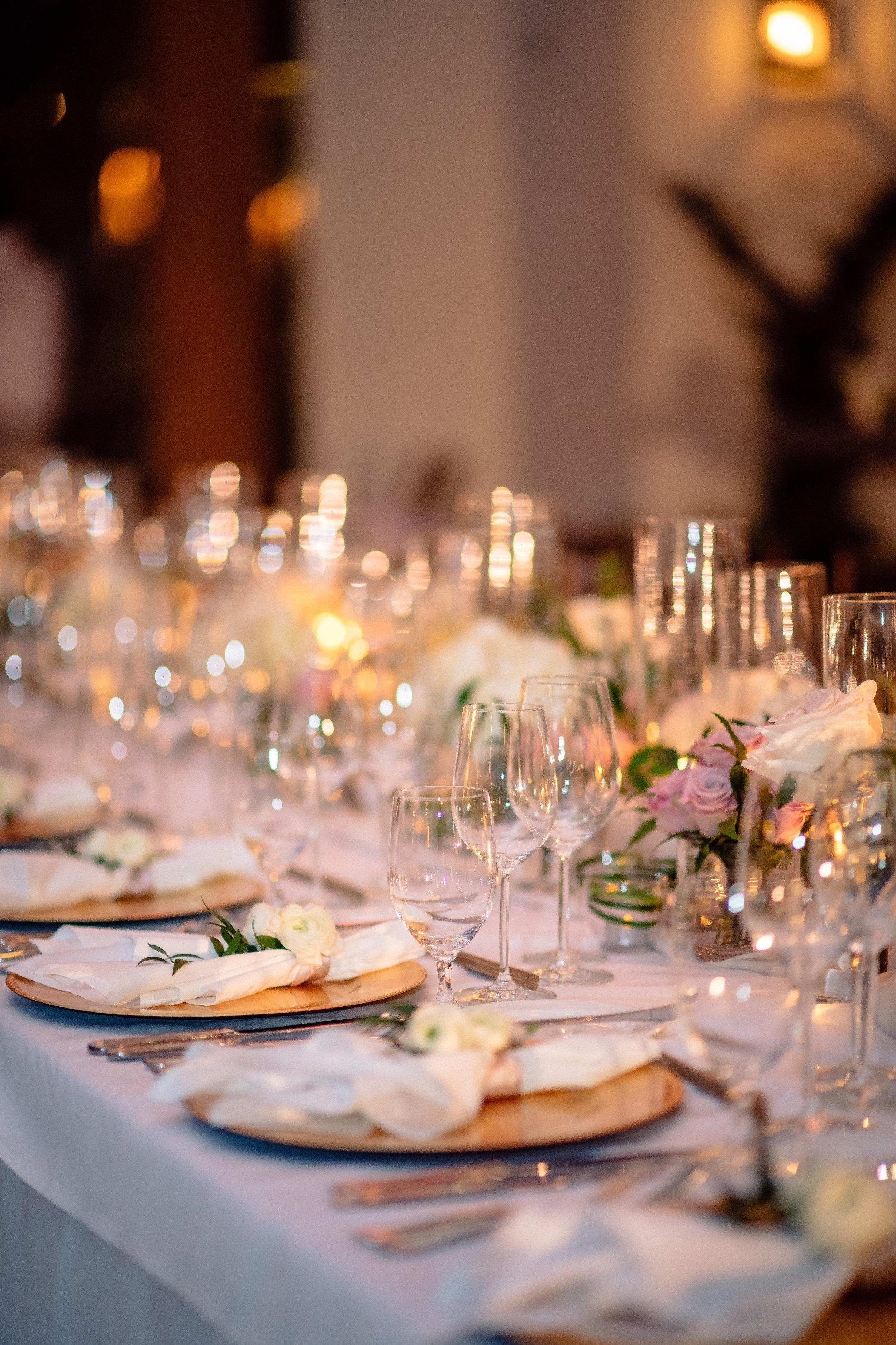 Long Bay Beach Turks Caicos Wedding Reception Matt Steeves Photography.jpg