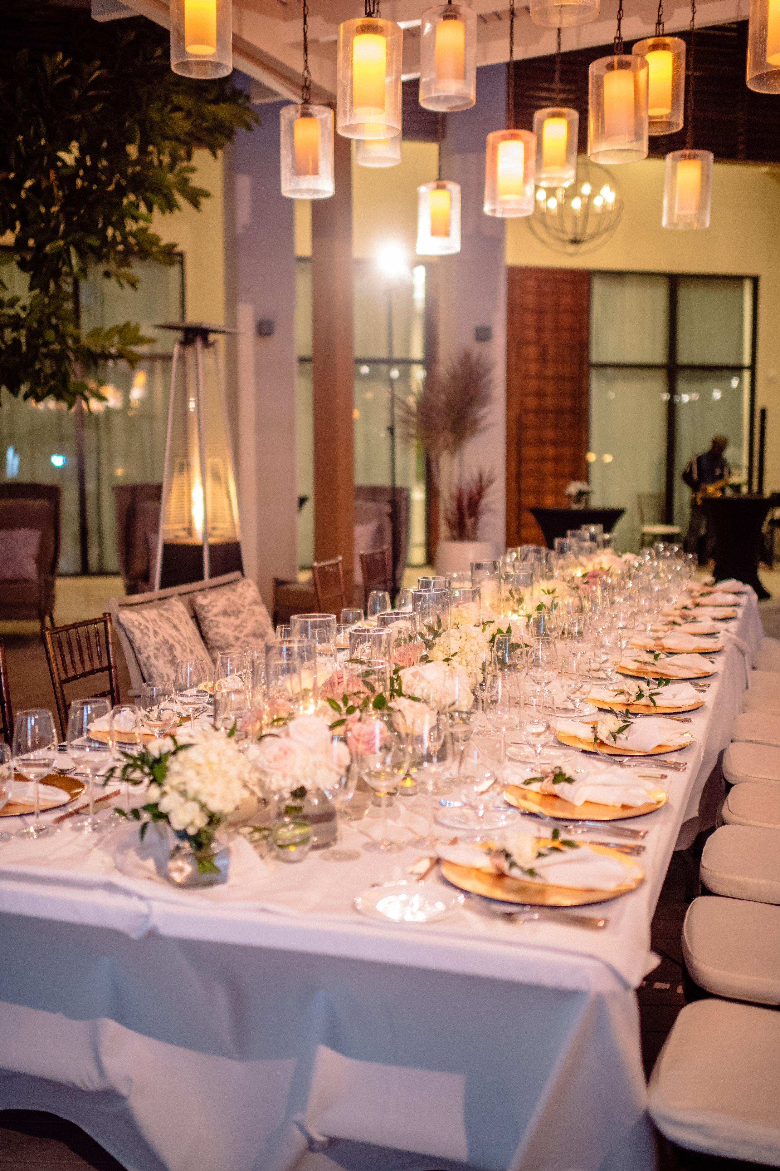 The Shore Club Turks Caicos Wedding Matt Steeves Reception Photography.jpg