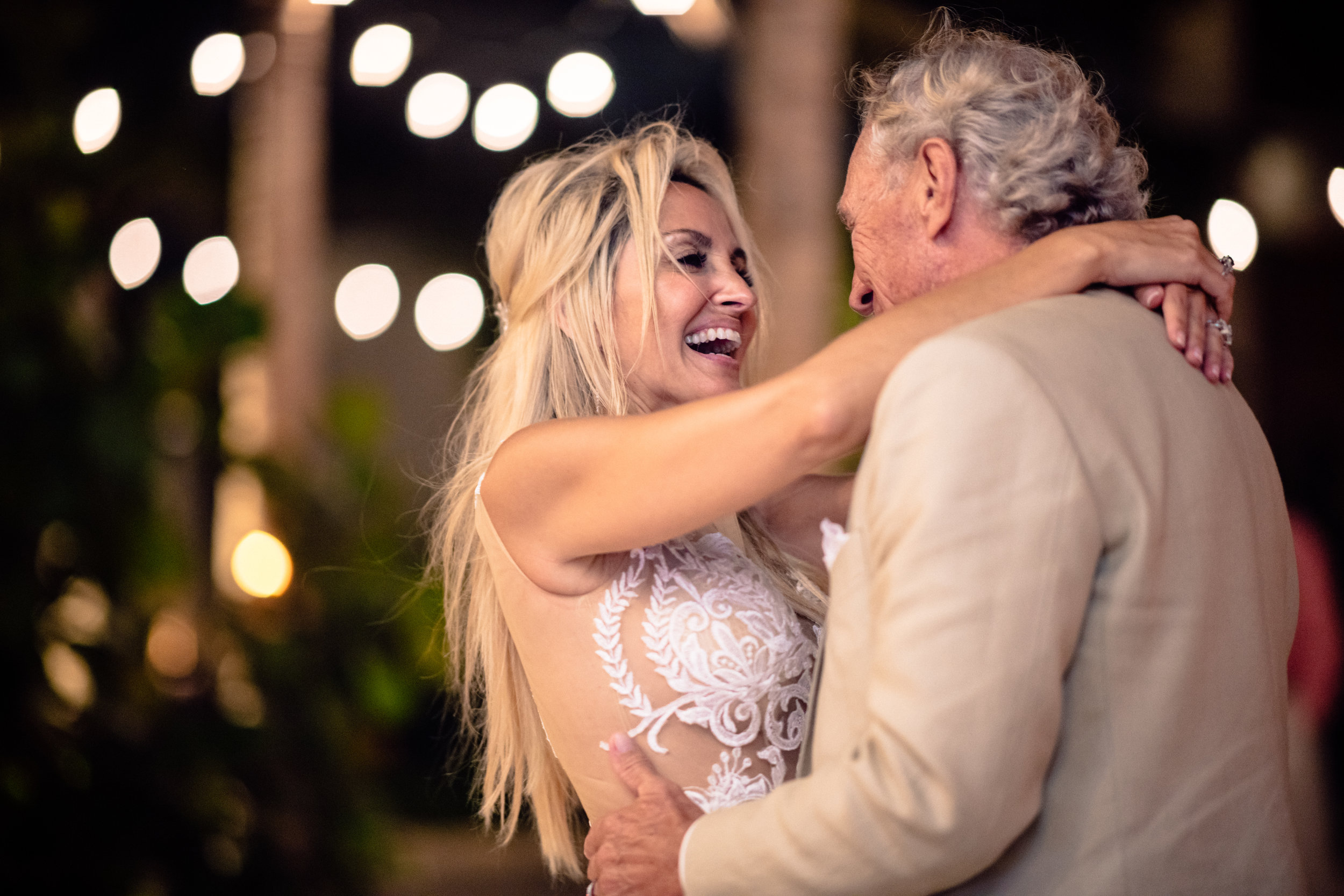 Turks Caicos TheShoreClub Along Came Stephanie Matt Steeves luxury weddings.jpg