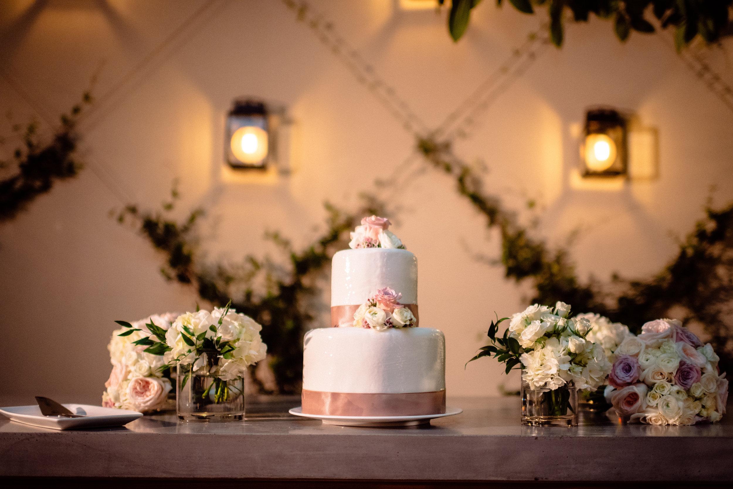 Along Came Stephanie The Shore Club wedding celebration Matt Steeves.jpg