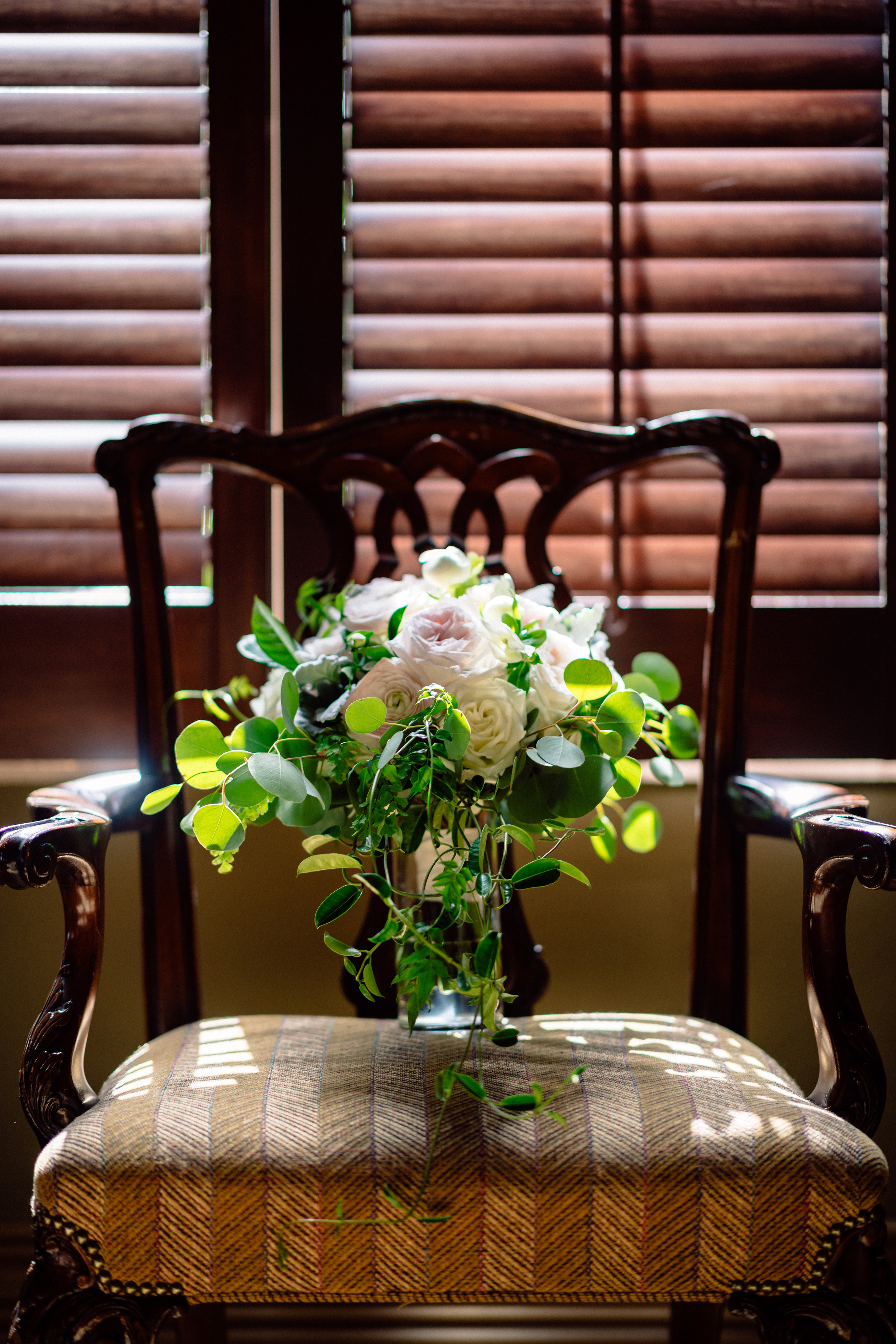 The Strand Naples weddings Floral Symphony Matt Steeves Photography.jpg