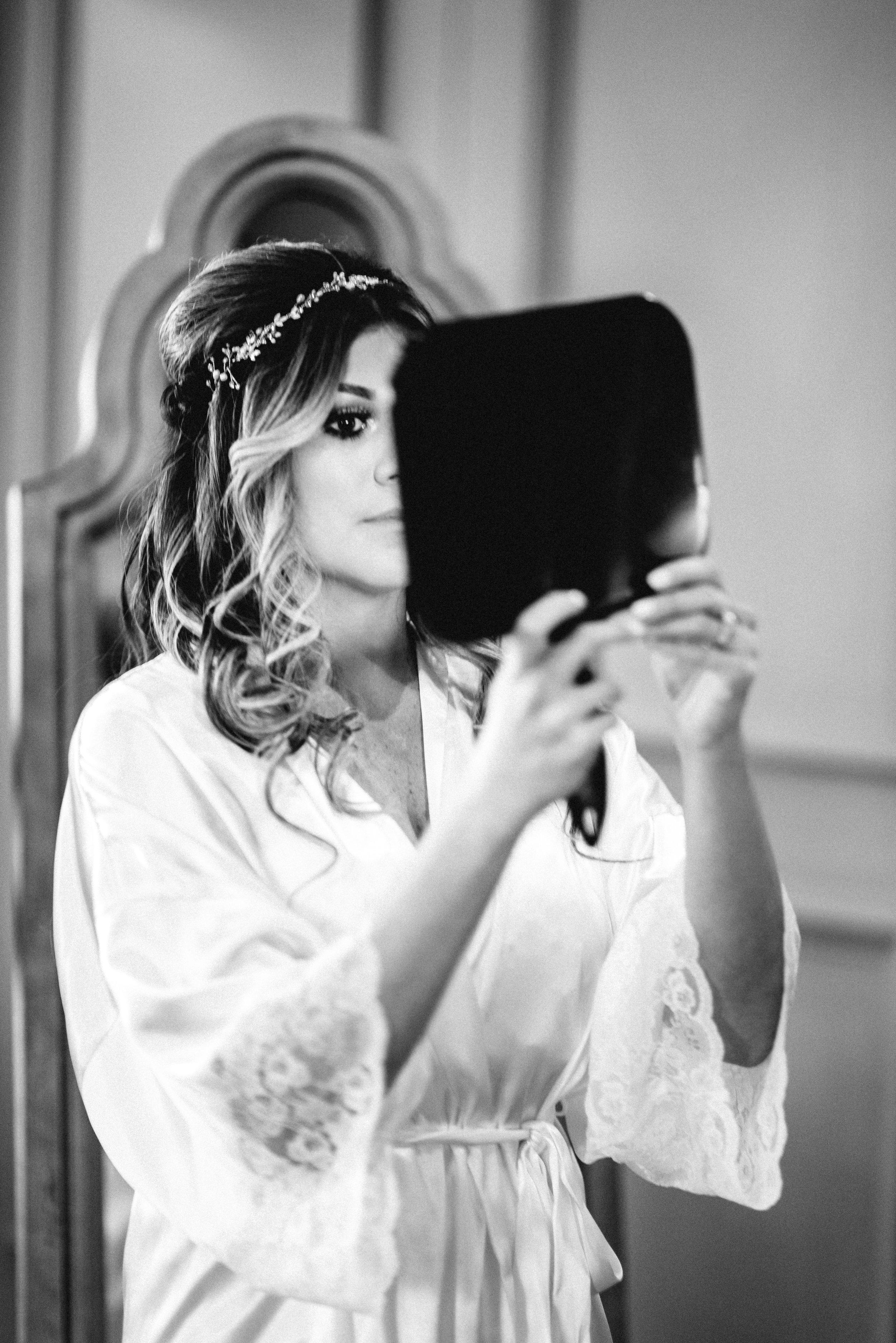 Salon Teez Matt Steeves Photography weddings Naples.jpg