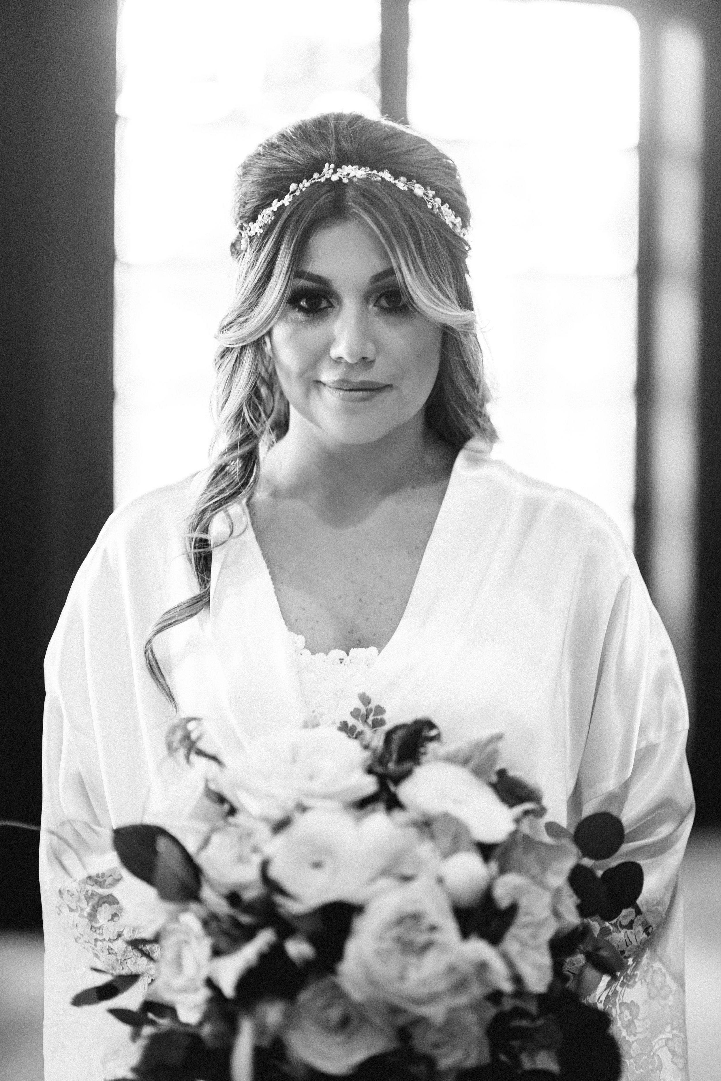 Floral Symphony Matt Steeves Photography Naples weddings.jpg