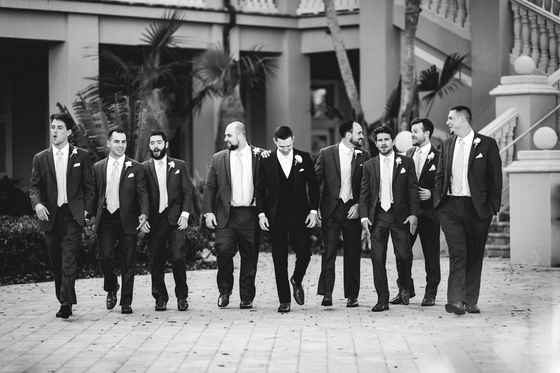 The Club at the Strand South Florida weddings Matt Steeves Photography.jpg