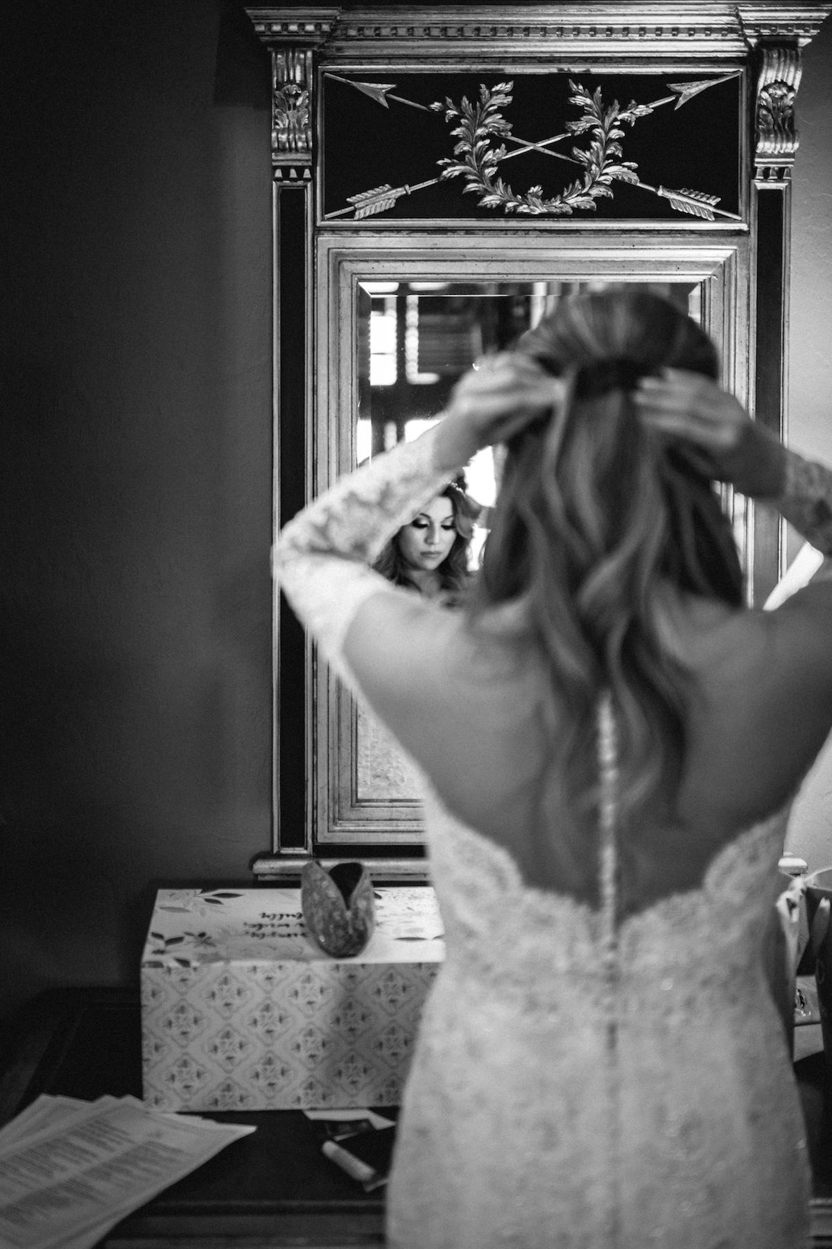 The Club at the Strand weddings Naples Florida Matt Steeves Photography Bridal.jpg