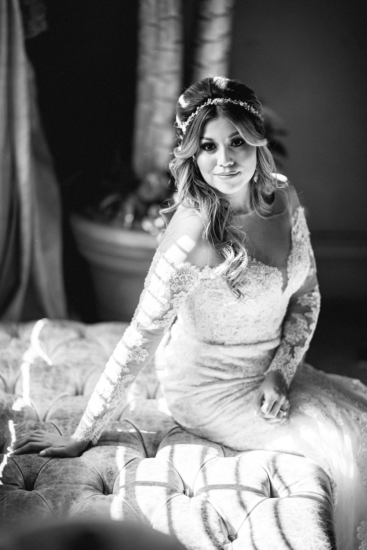 Bride Naples wedding photographer Matt Steeves.jpg