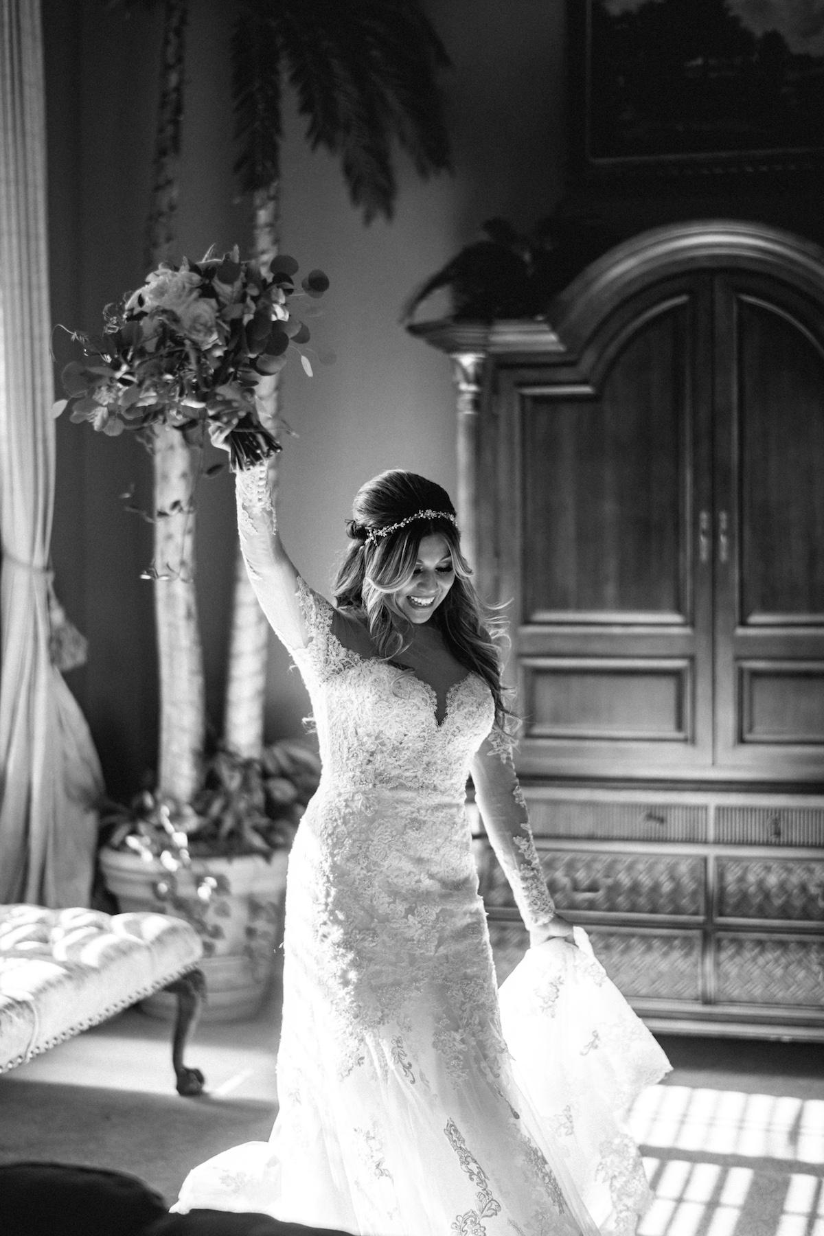 Naples Bride Wedding Matt Steeves Photography.jpg