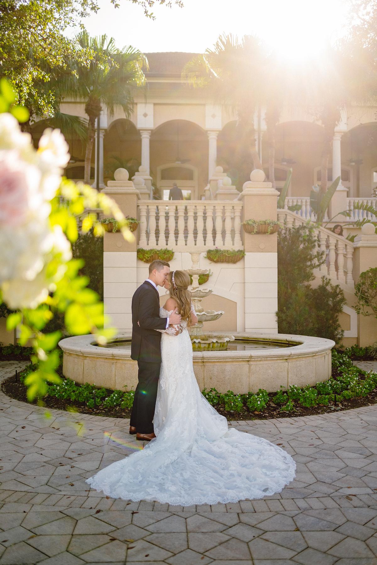 Matt Steeves Photography Naples weddings photographer.jpg