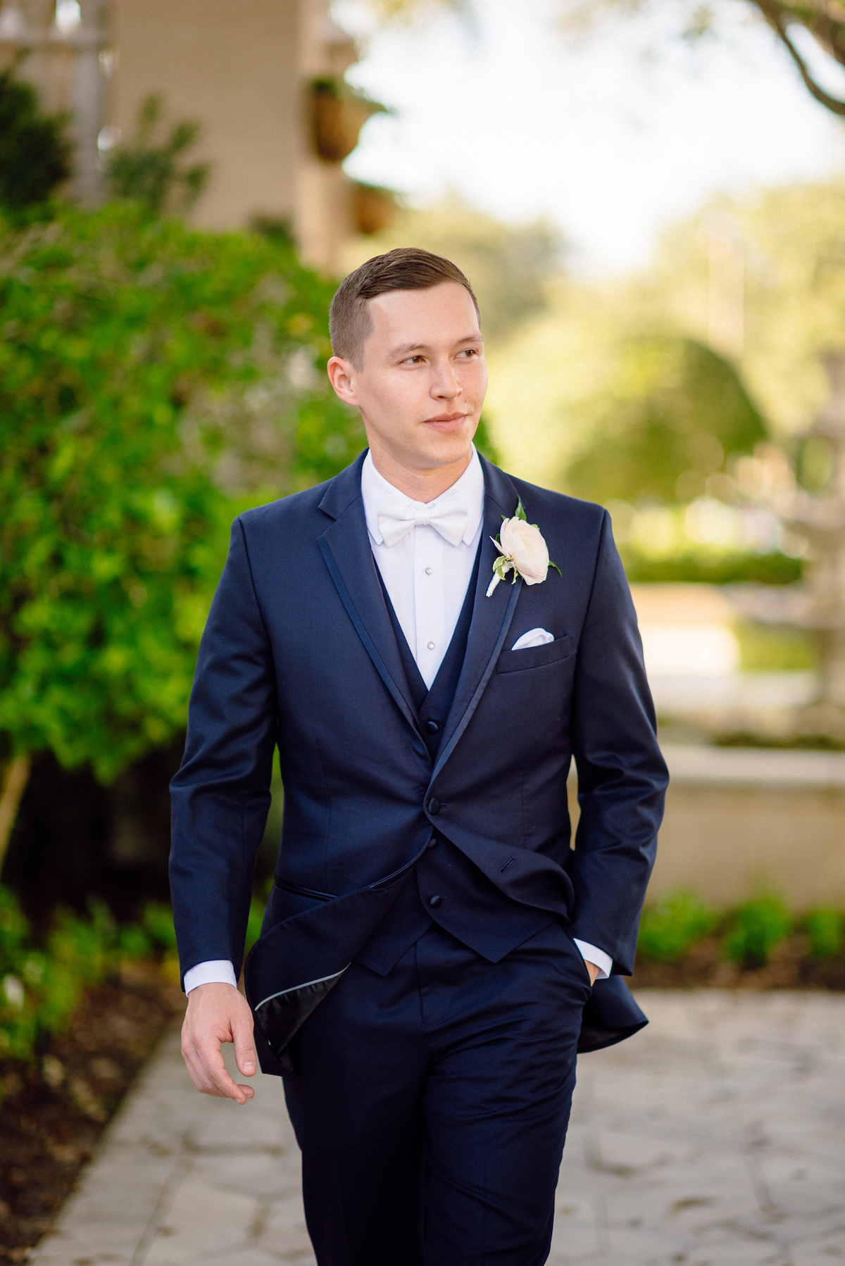 Weddings by Matt Steeves Photography Groom Portrait.jpg