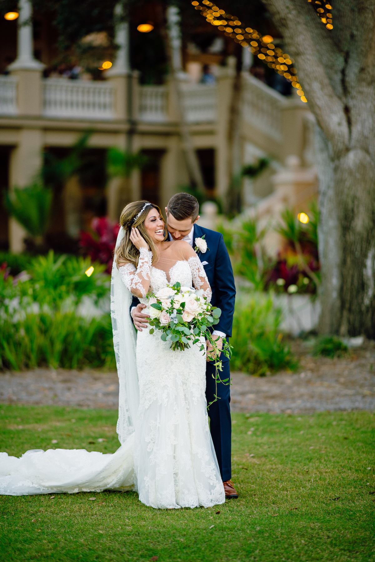 Matt Steeves Photography weddings at the Strand in Naples Florida Fort Myers.jpg