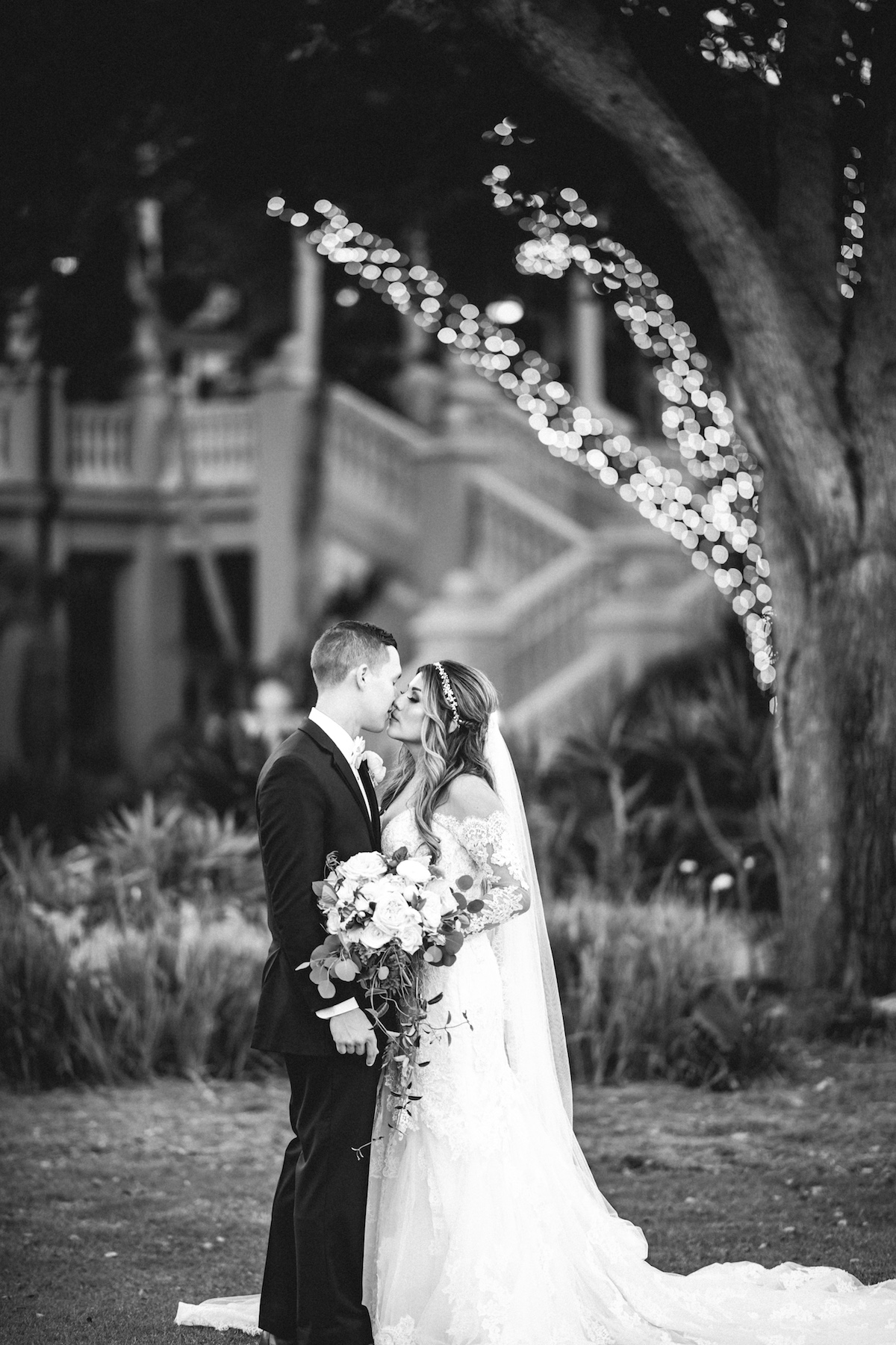 Epic Couples Portrait Newlyweds in Naples Florida wedding ceremony Matt Steeves.jpg