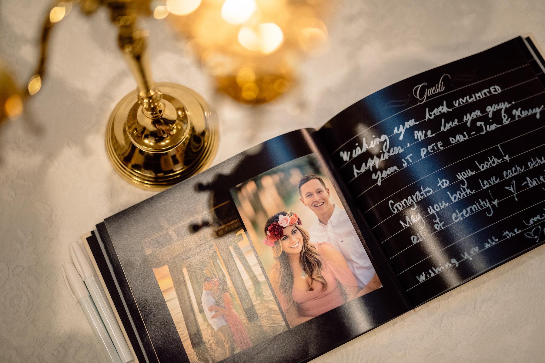 Guest Book Engagement Photos Matt Steeves Photography Weddings.jpg