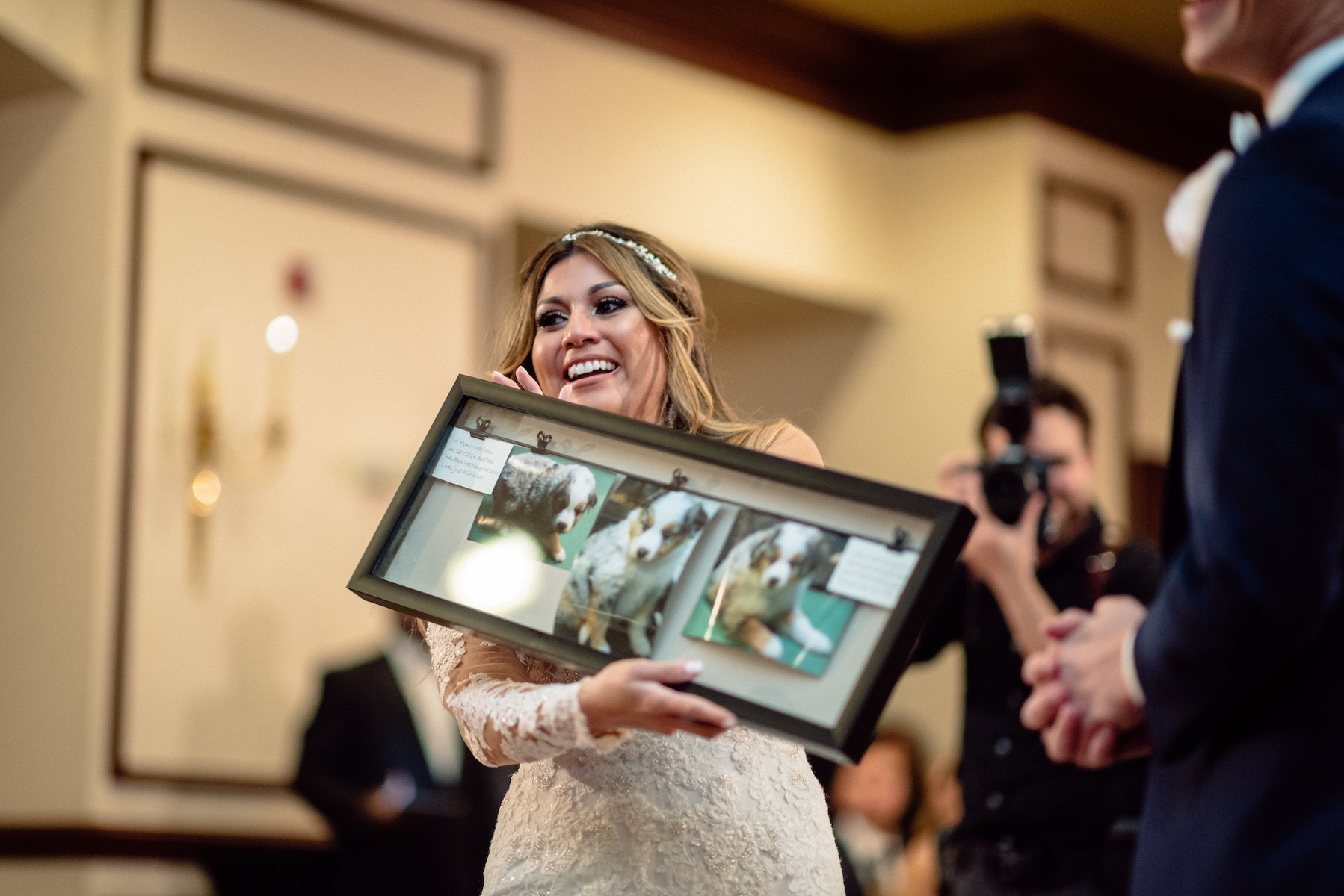 Wedding Surprise The Club at the Strand Naples FL Matt Steeves images.jpg