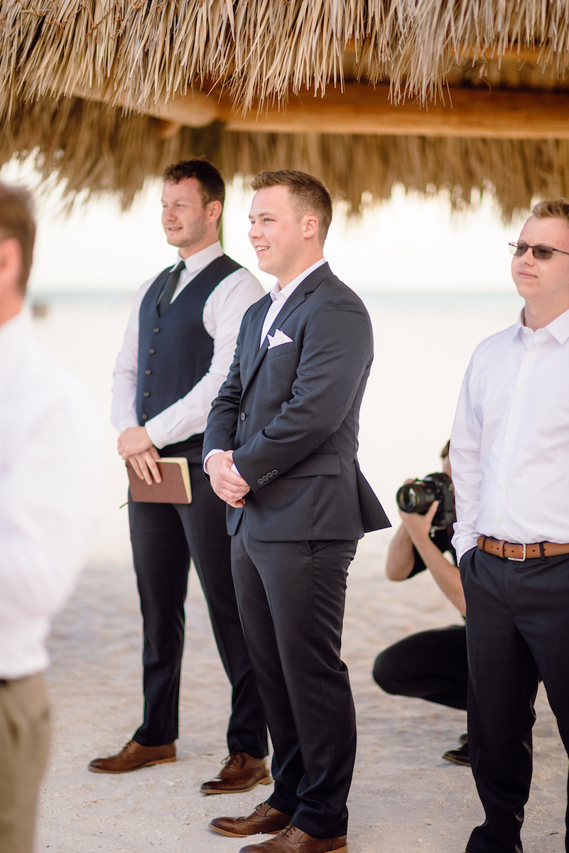 JW Marriott Marco Island Weddings by Matt Steeves Photography 4.jpg