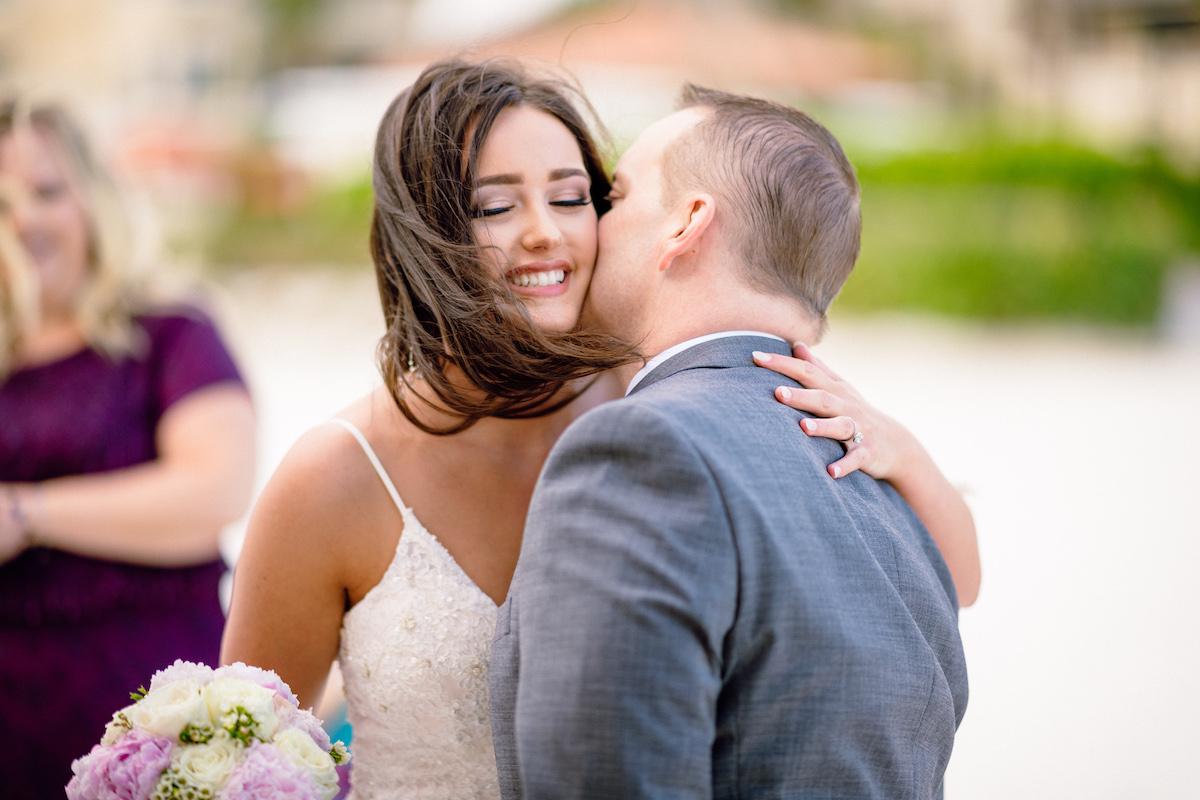 JW Marriott Marco Island Weddings by Matt Steeves Photography 7.jpg