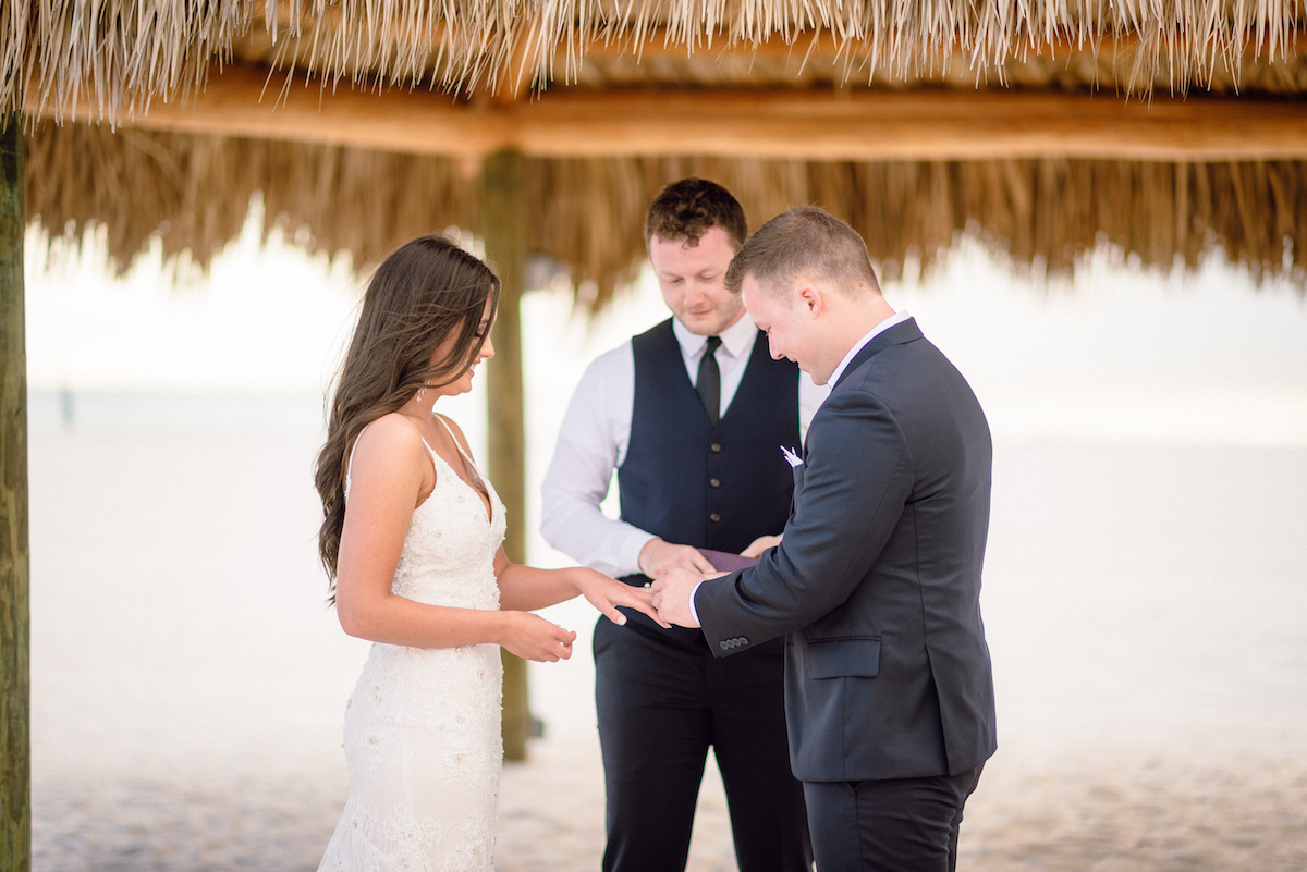 Marco Island Marriott Wedding Photography Matt Steeves 1.jpg