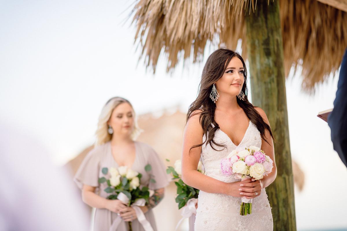 Marco Island Marriott Wedding Photography Matt Steeves 3.jpg