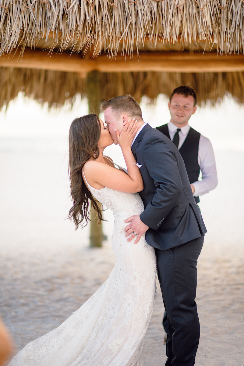 Marco Island Marriott Wedding Photography Matt Steeves 4.jpg