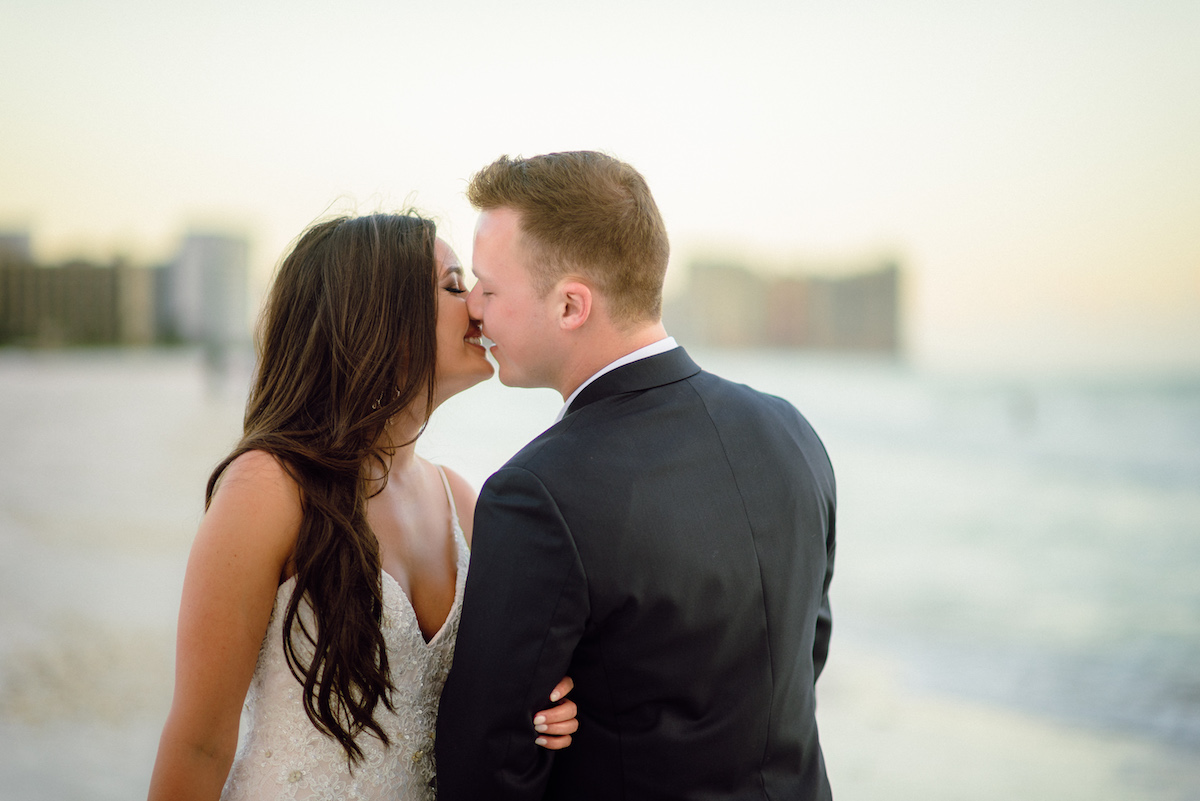 Marco Island Marriott Weddings Matt Steeves Photography 9.jpg