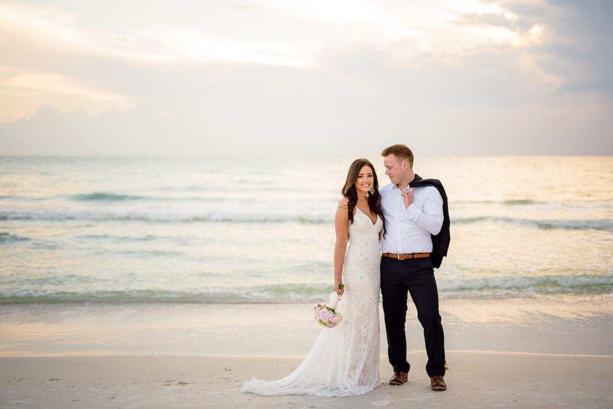 JW Marriott Marco Island Beach Weddings Matt Steeves Photography 1.jpg