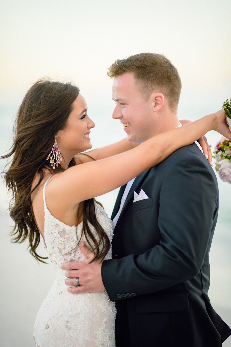 JW Marriott Marco Island Beach Weddings Matt Steeves Photography 2.jpg