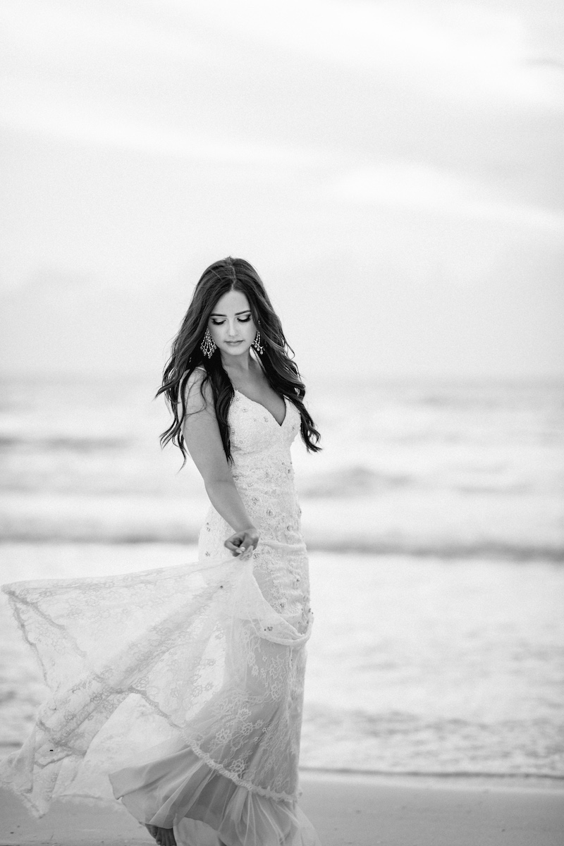 JW Marriott Marco Island Beach Weddings Matt Steeves Photography 3.jpg